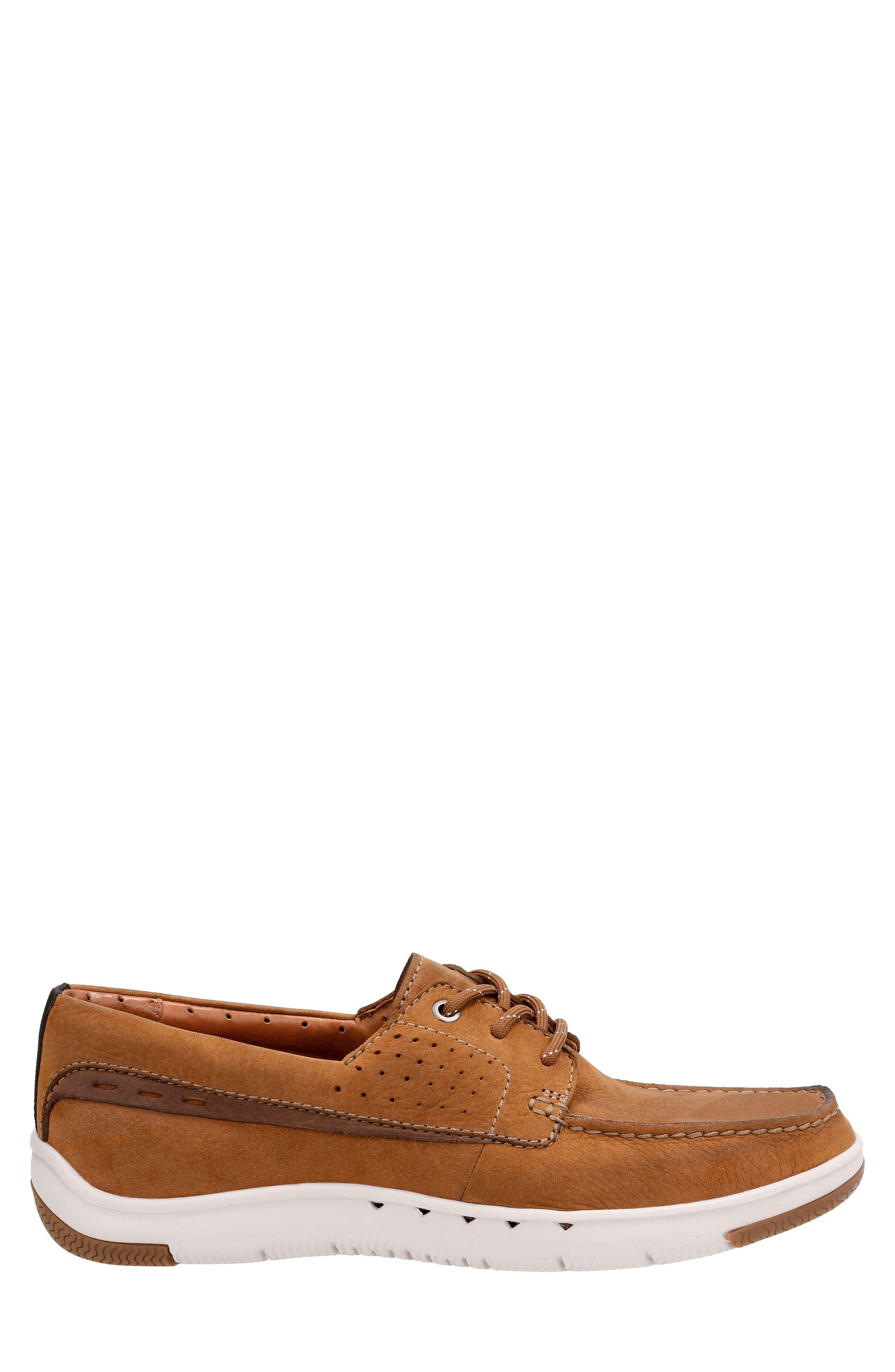 Un.Maslow Sneaker,                             Alternate thumbnail 3, color,                             200