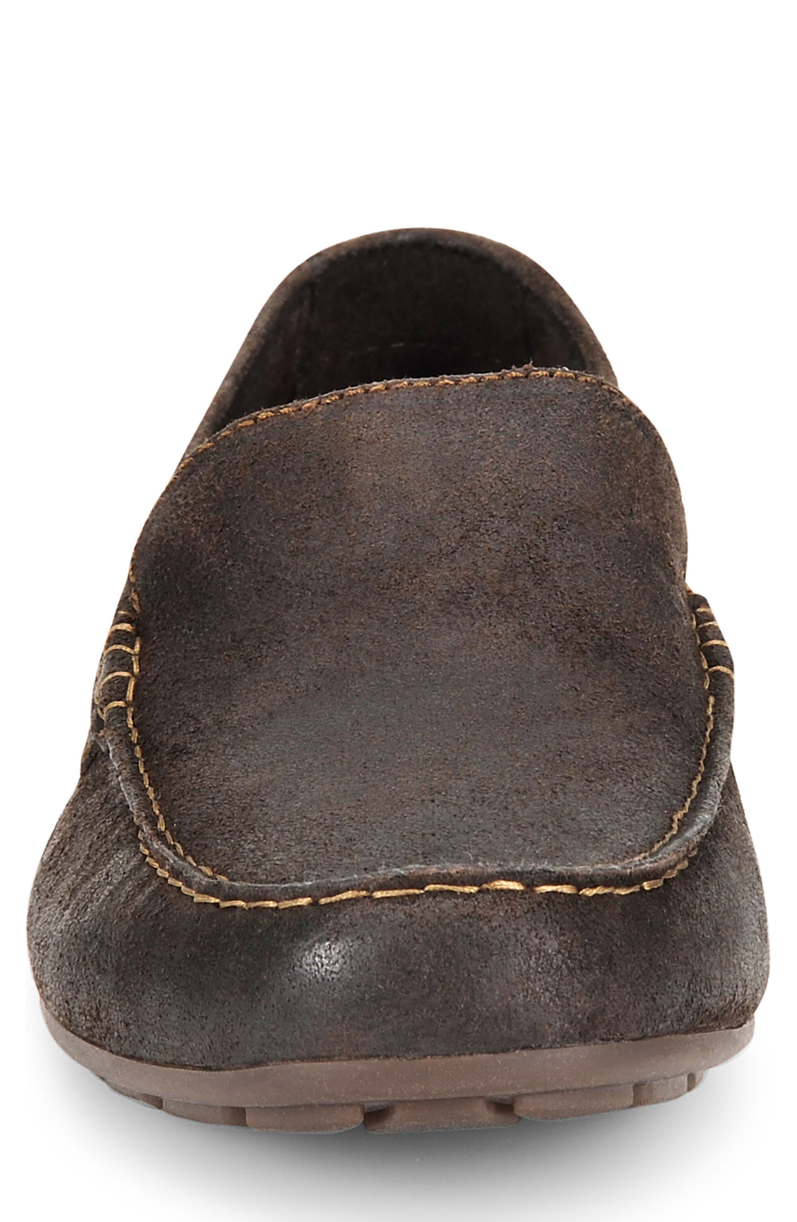 'Allan' Slip-On,                             Alternate thumbnail 63, color,