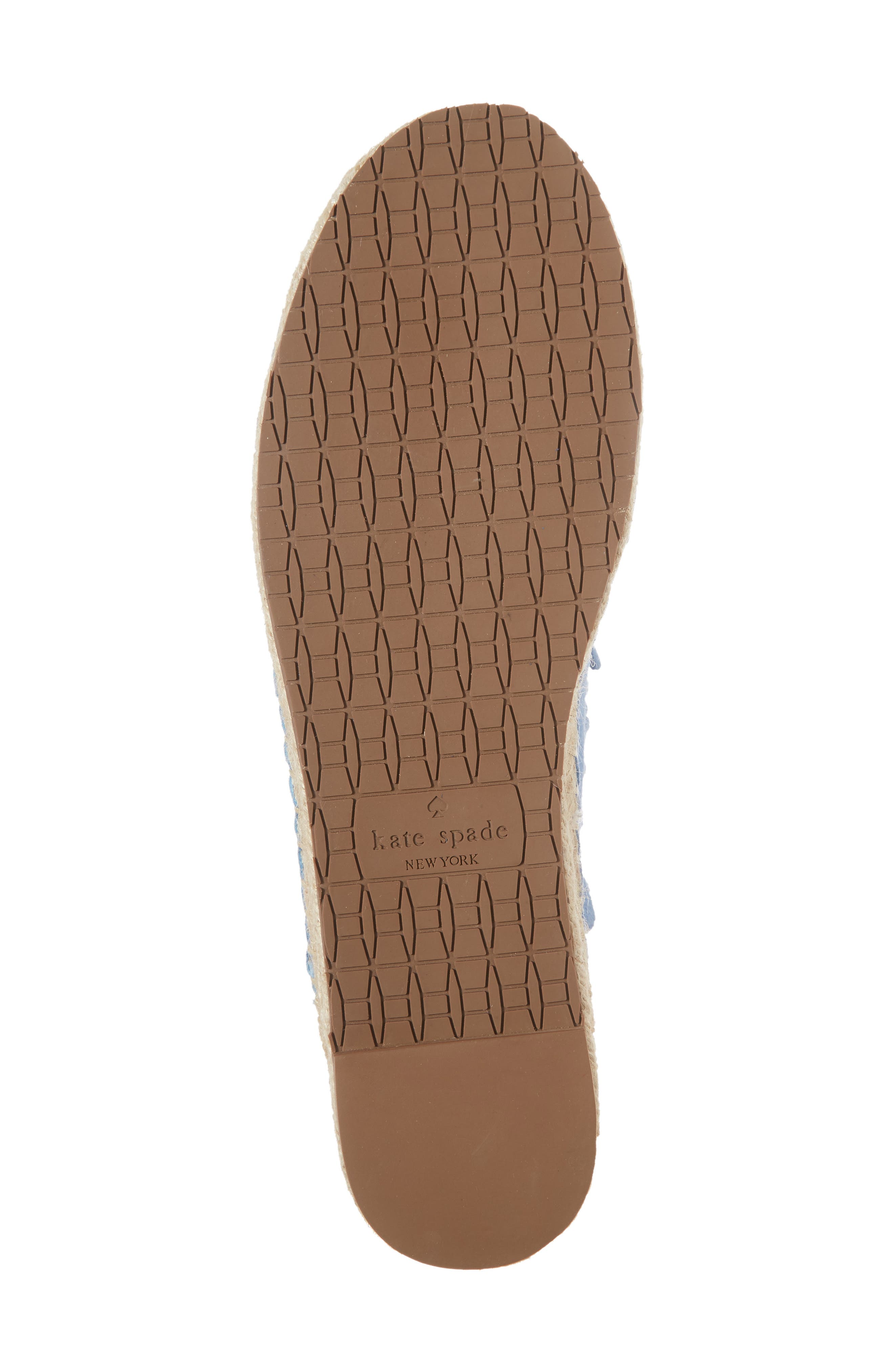 laila espadrille mule,                             Alternate thumbnail 23, color,
