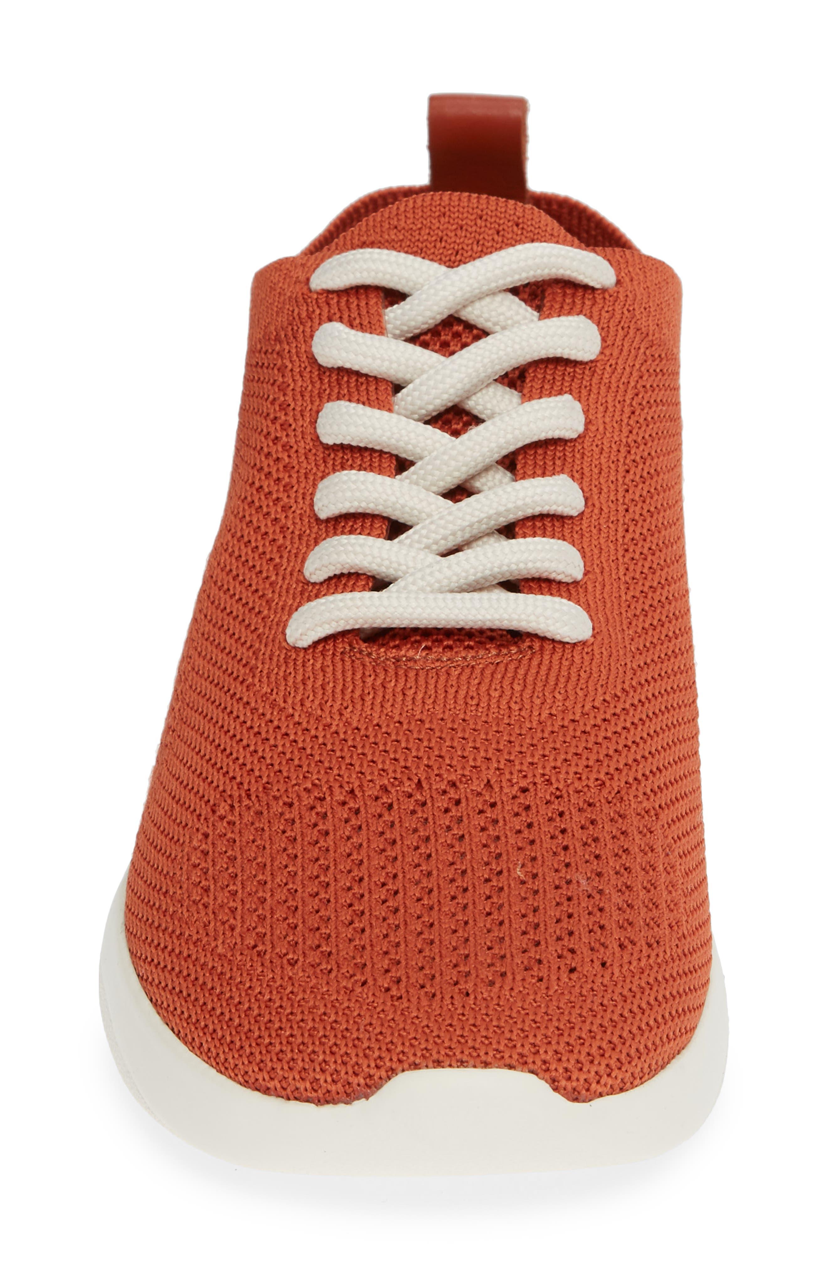 Randee Sneaker,                             Alternate thumbnail 19, color,