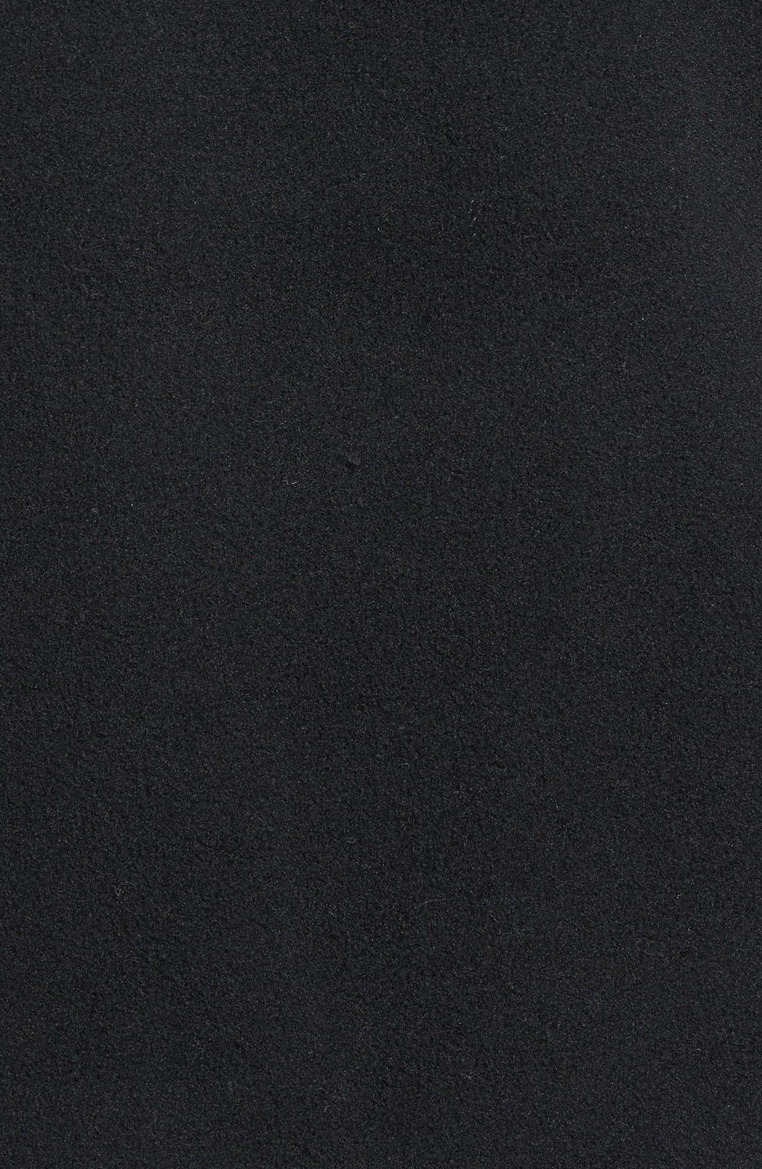 Denali 2 Recycled Fleece Jacket,                             Alternate thumbnail 6, color,                             001
