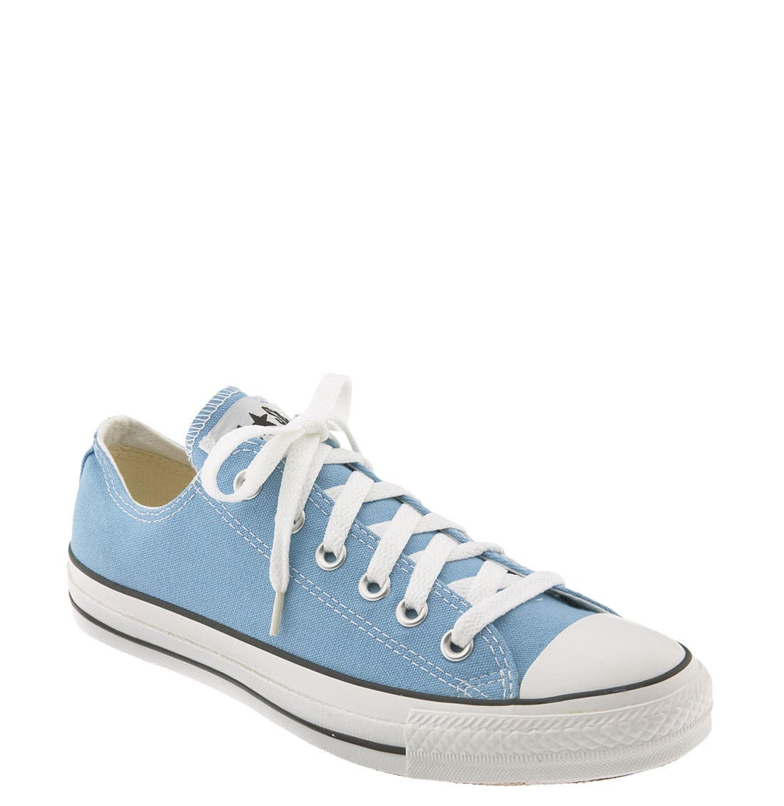 Chuck Taylor<sup>®</sup> Low Sneaker,                             Main thumbnail 22, color,