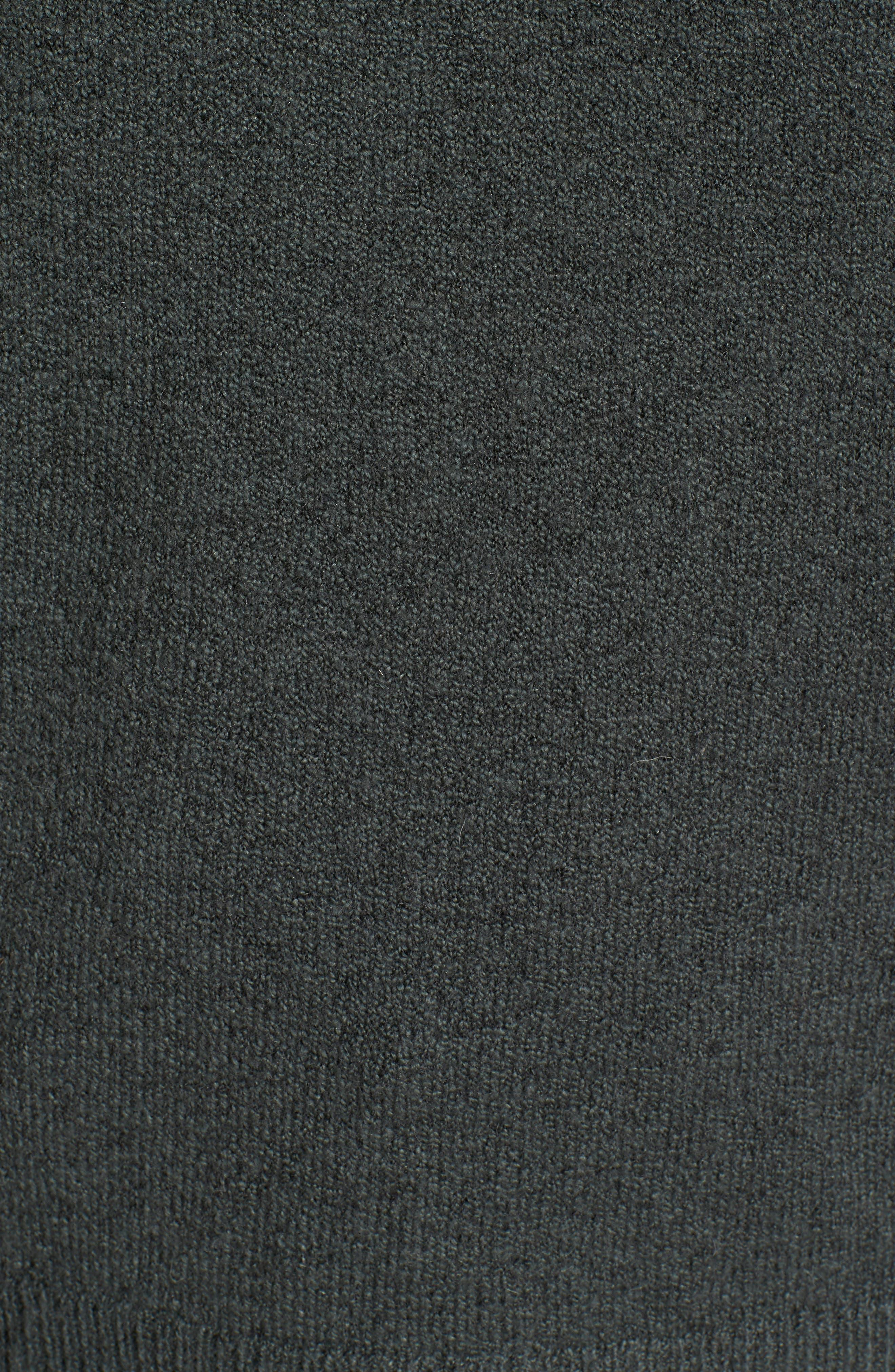 Dolman Sleeve Sweater,                             Alternate thumbnail 18, color,