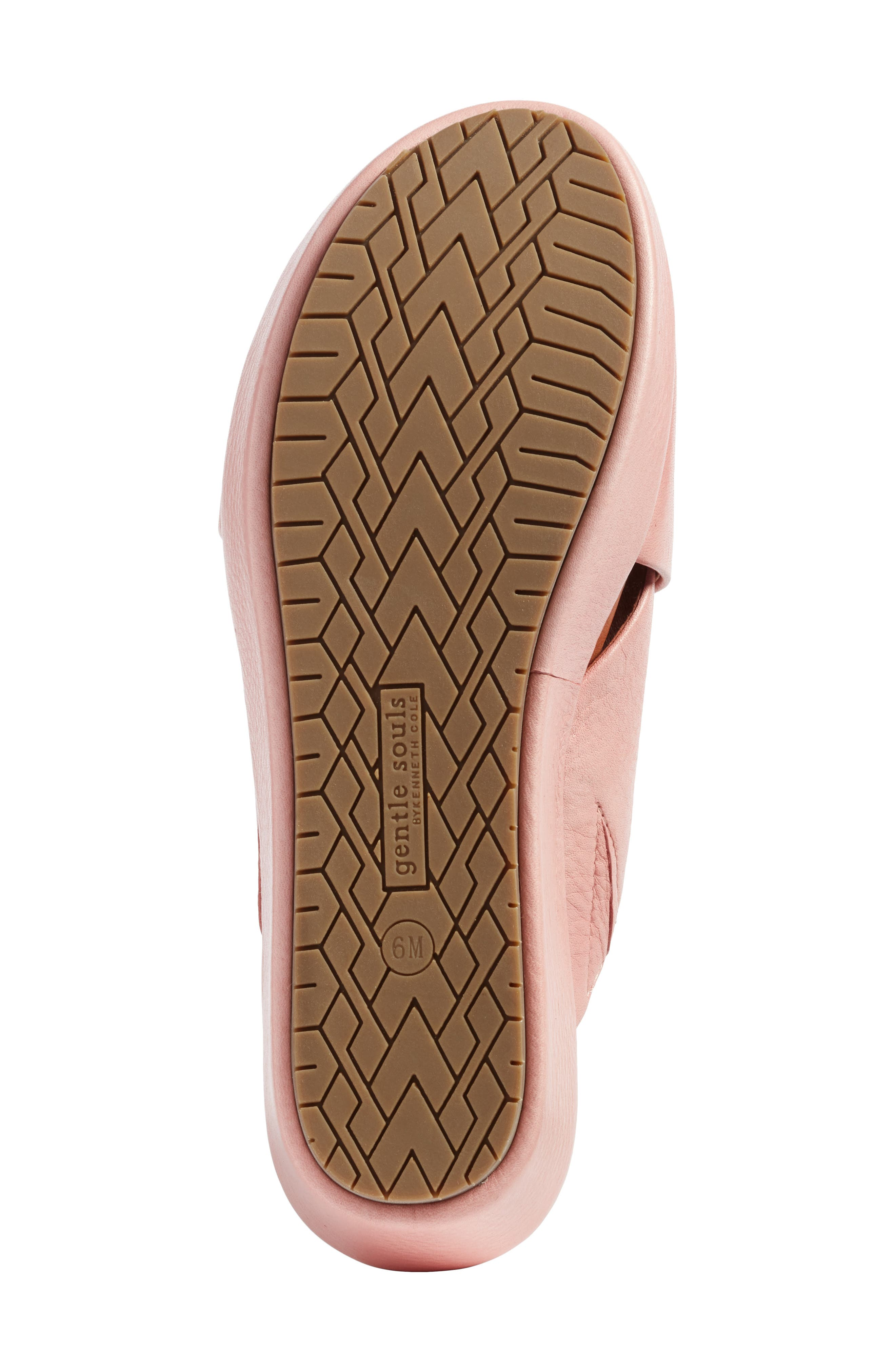 by Kenneth Cole Mikenzie Sandal,                             Alternate thumbnail 36, color,