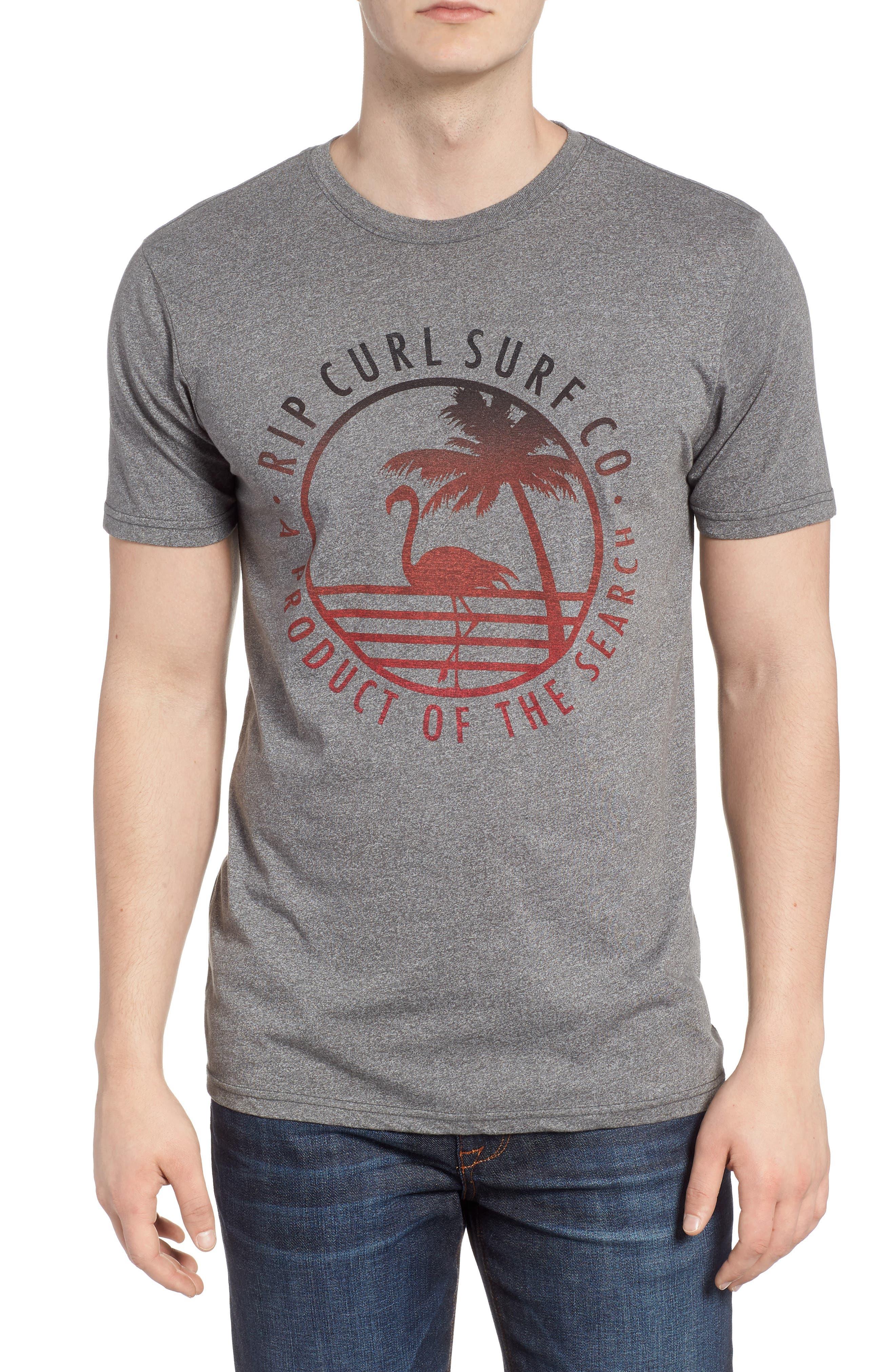 Tropics T-Shirt,                         Main,                         color, 060
