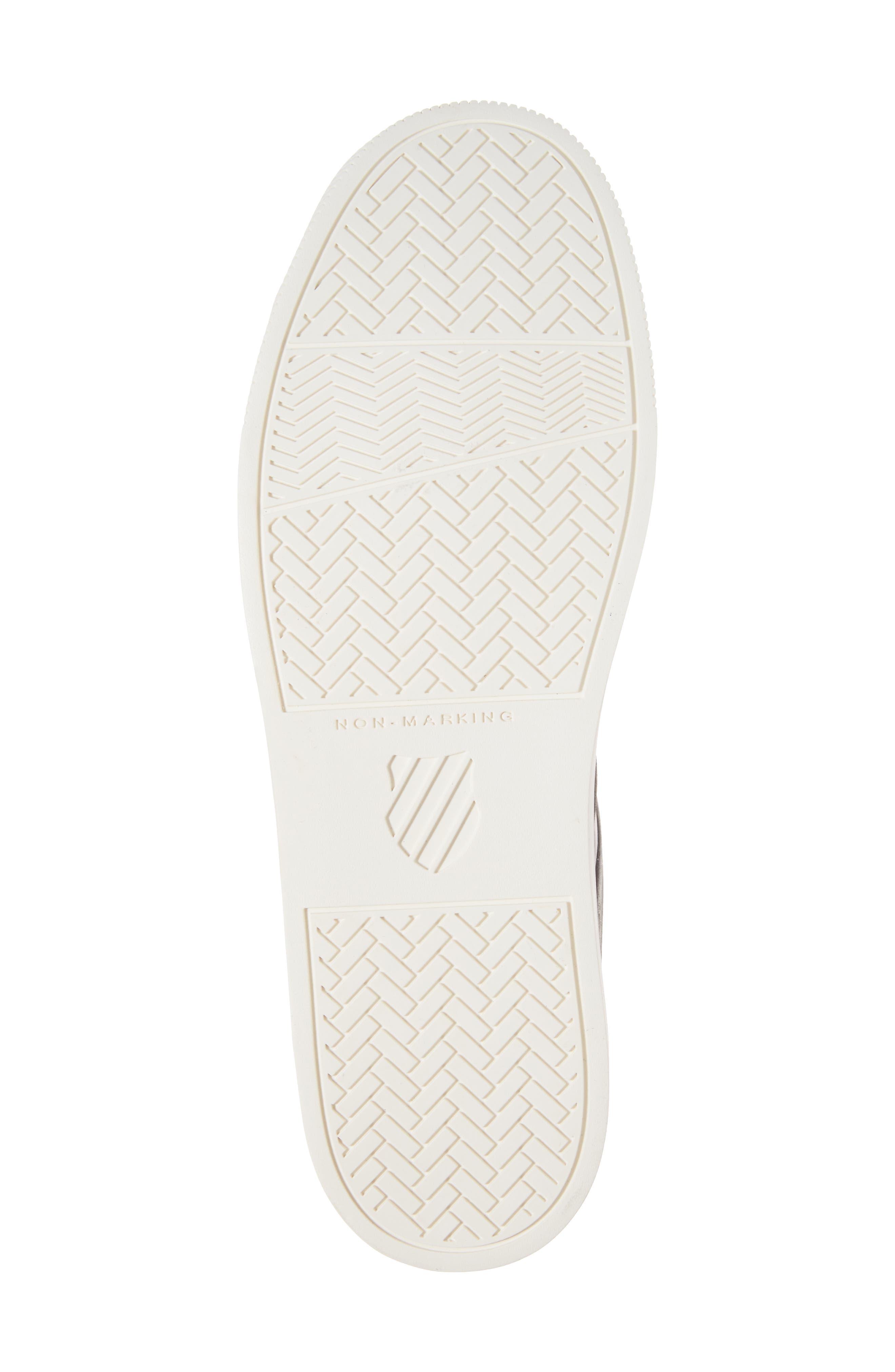 Court Frasco<sup>™</sup> Liberty Sneaker,                             Alternate thumbnail 6, color,                             001