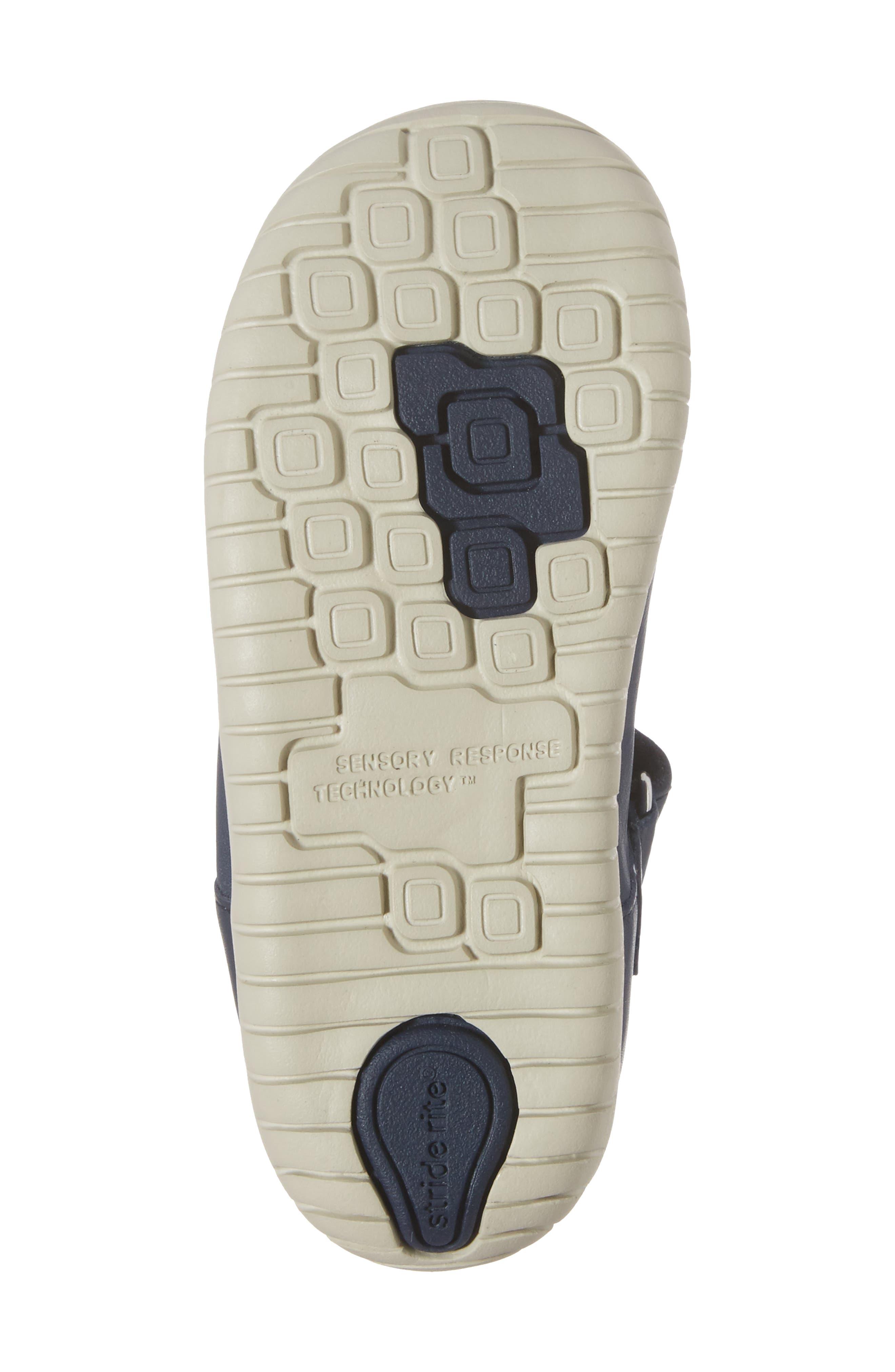 Lindsay Mary Jane Sneaker,                             Alternate thumbnail 12, color,