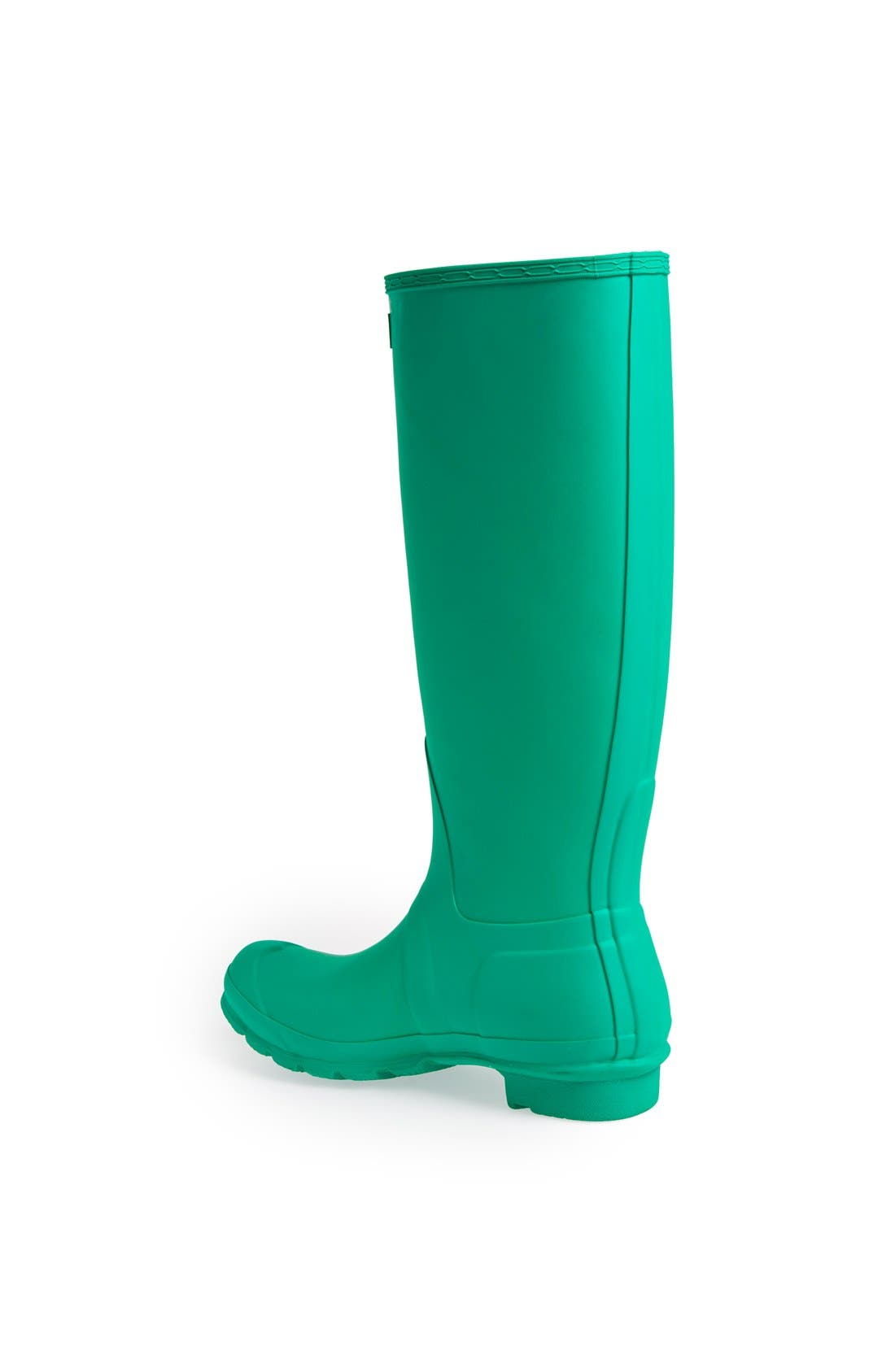 'Original Tall' Rain Boot,                             Alternate thumbnail 74, color,