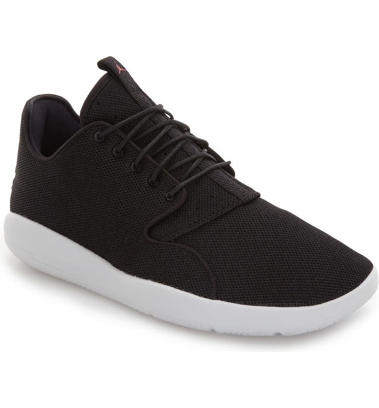 b39f250155411e Nike  Jordan Eclipse  Sneaker (Men)