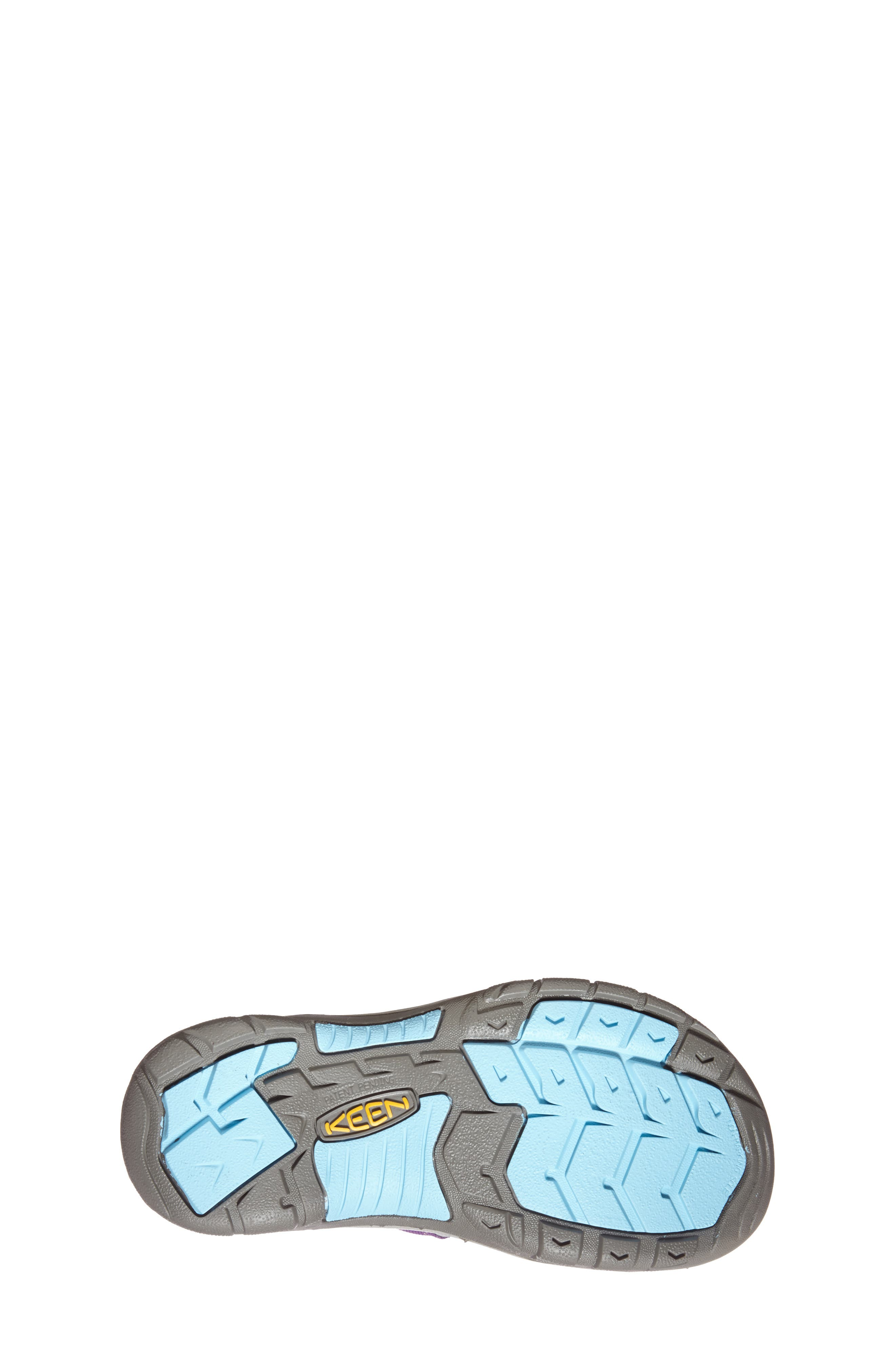 'Newport H2' Water Friendly Sandal,                             Alternate thumbnail 209, color,