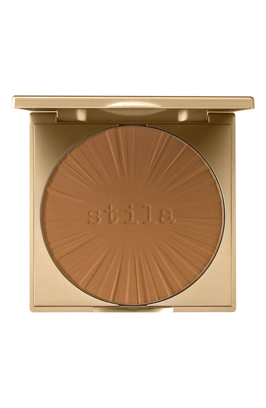 Stay All Day<sup>®</sup> Bronzer for Face & Body,                             Main thumbnail 2, color,
