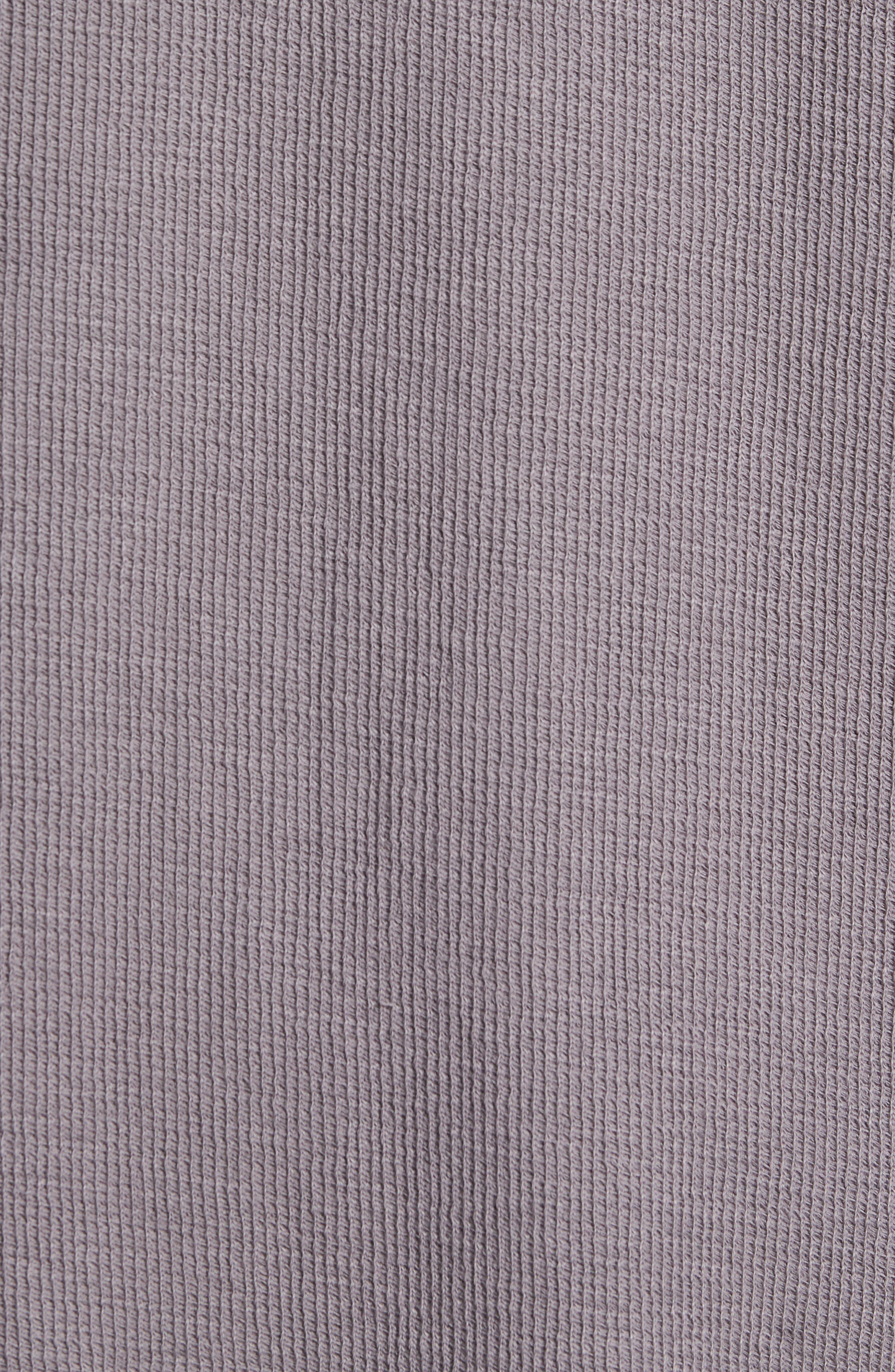 NIKE,                             Sportswear AF-1 Hoodie,                             Alternate thumbnail 5, color,                             036
