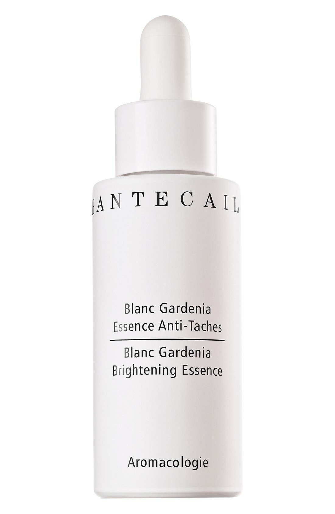Blanc Gardenia Brightening Essence,                         Main,                         color, 000