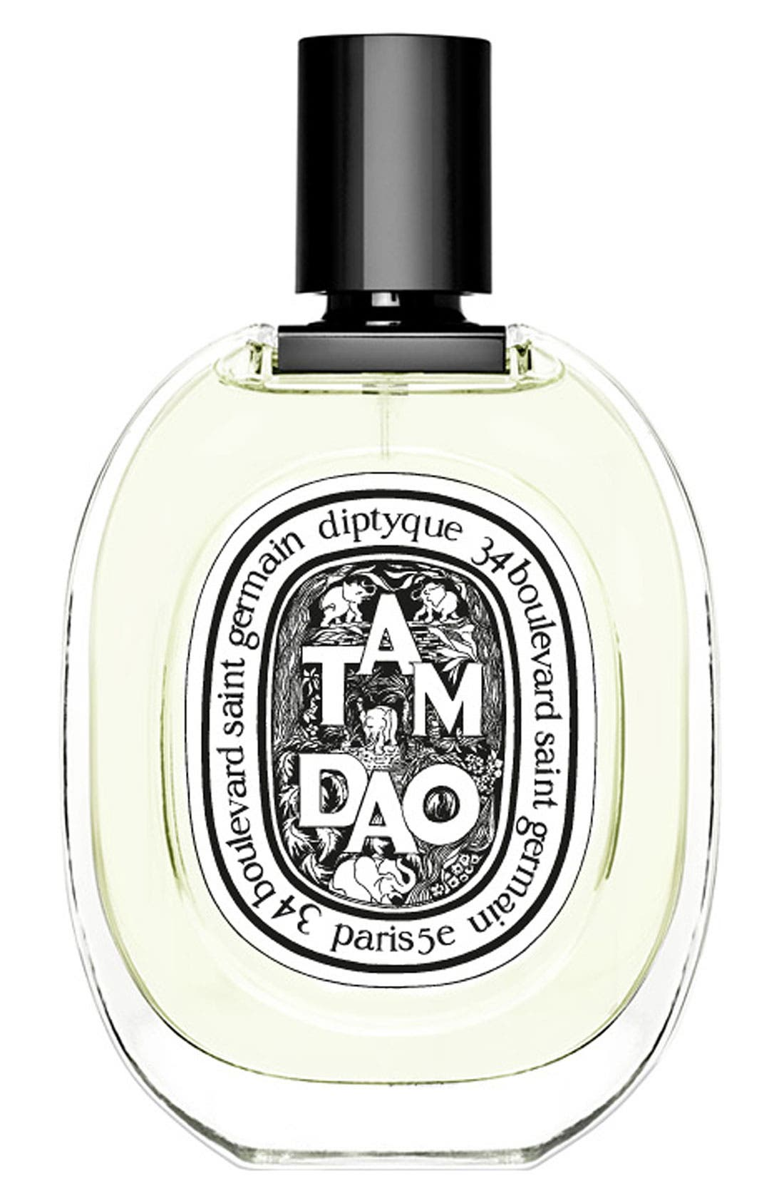 DIPTYQUE Tam Dao Eau de Toilette, Main, color, NO COLOR
