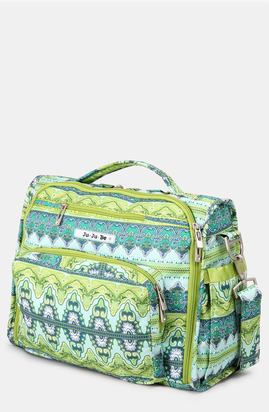 'BFF' Diaper Bag,                             Main thumbnail 30, color,