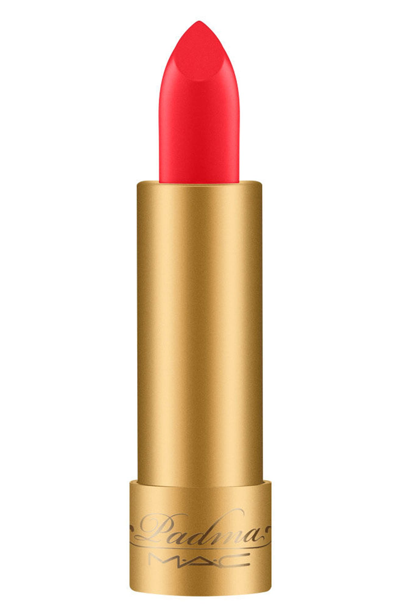 MAC Padma Lakshmi Lipstick,                             Alternate thumbnail 2, color,                             200