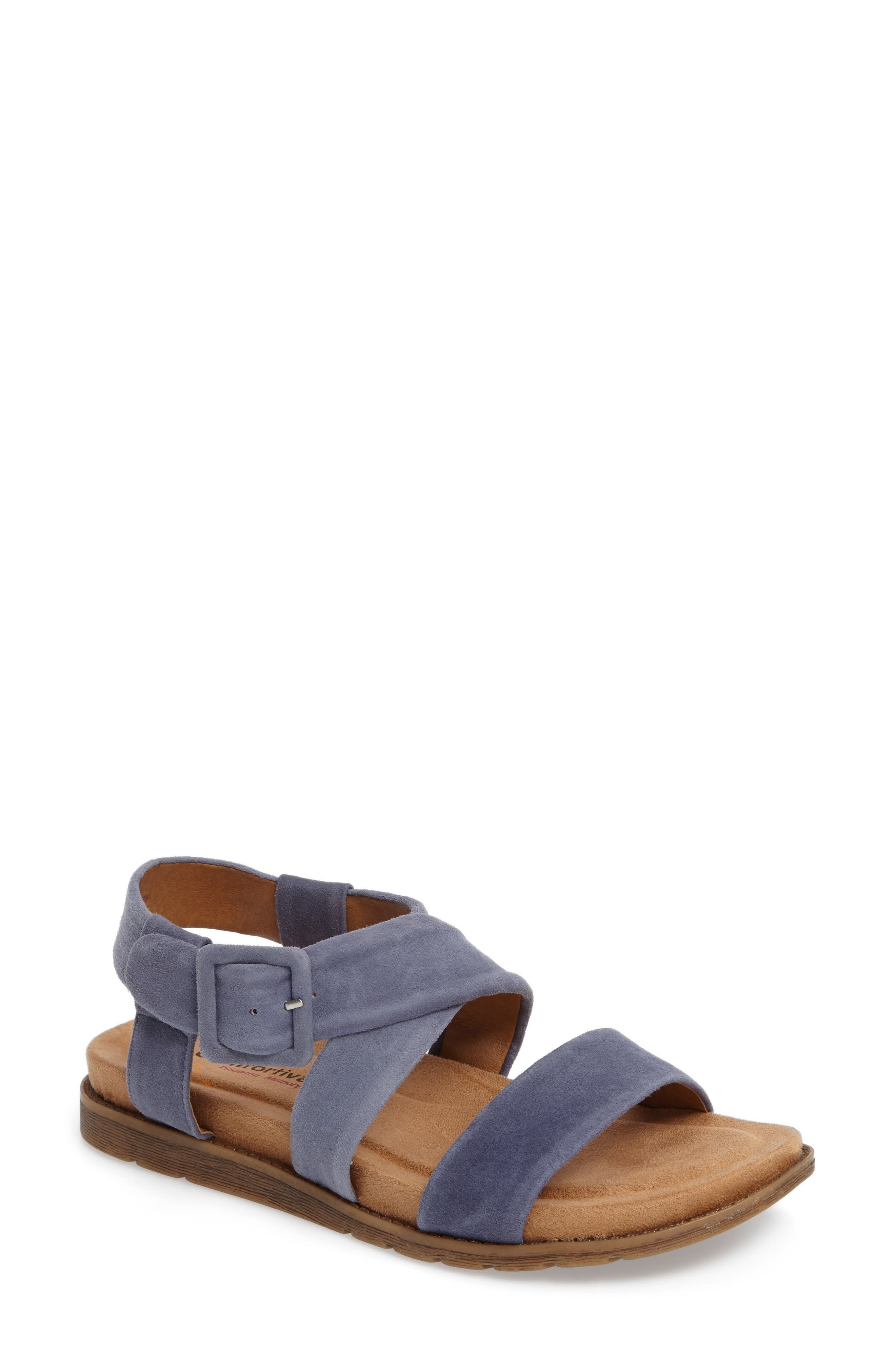 Andria Sandal,                         Main,                         color, 420