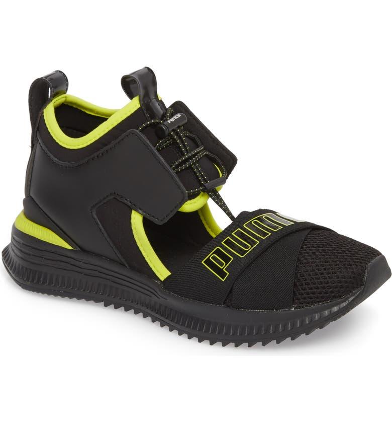 5c234262e5e6 FENTY PUMA by Rihanna Avid Sneaker (Women)