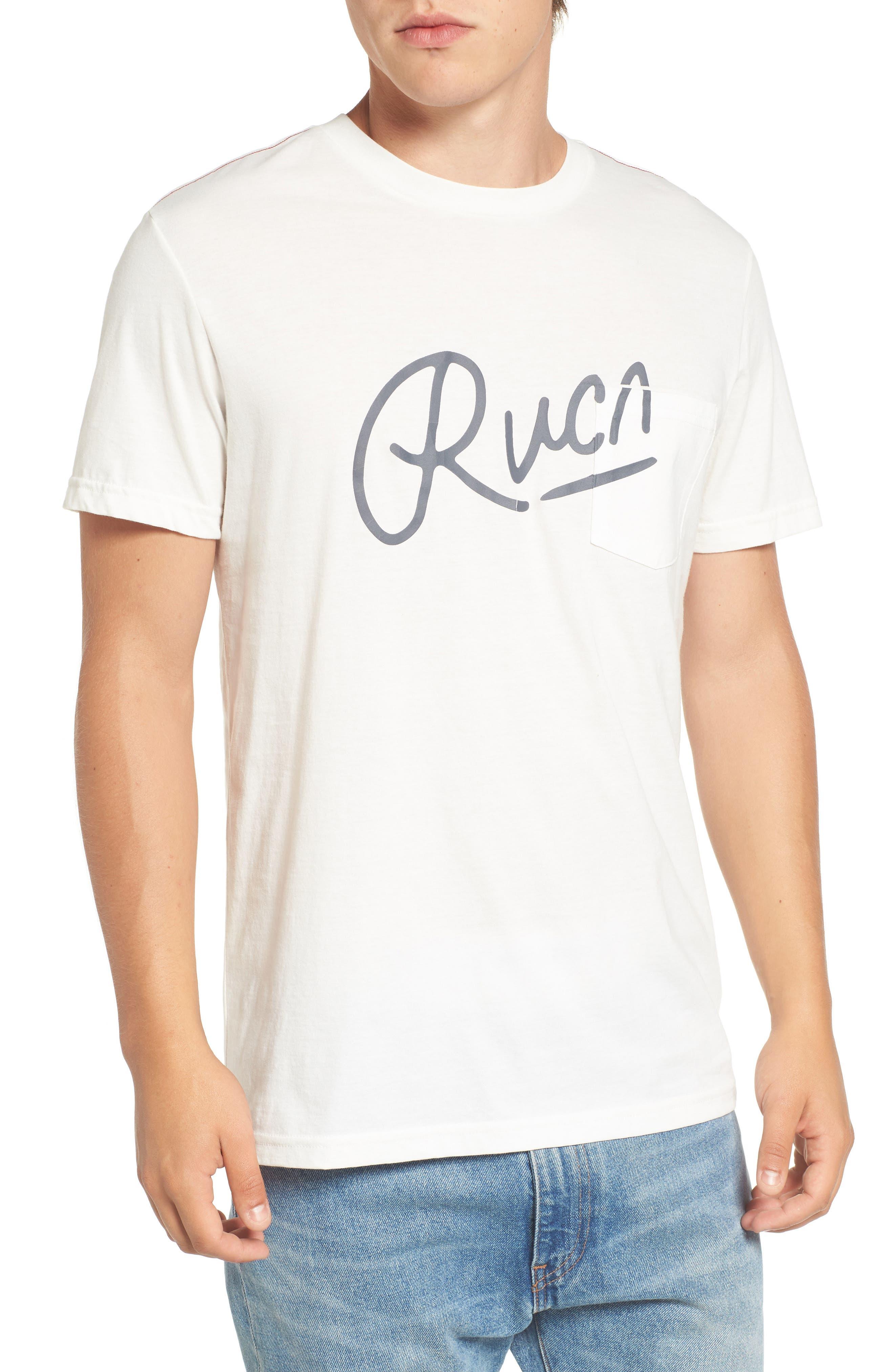 Mowgli Logo T-Shirt,                         Main,                         color, 111
