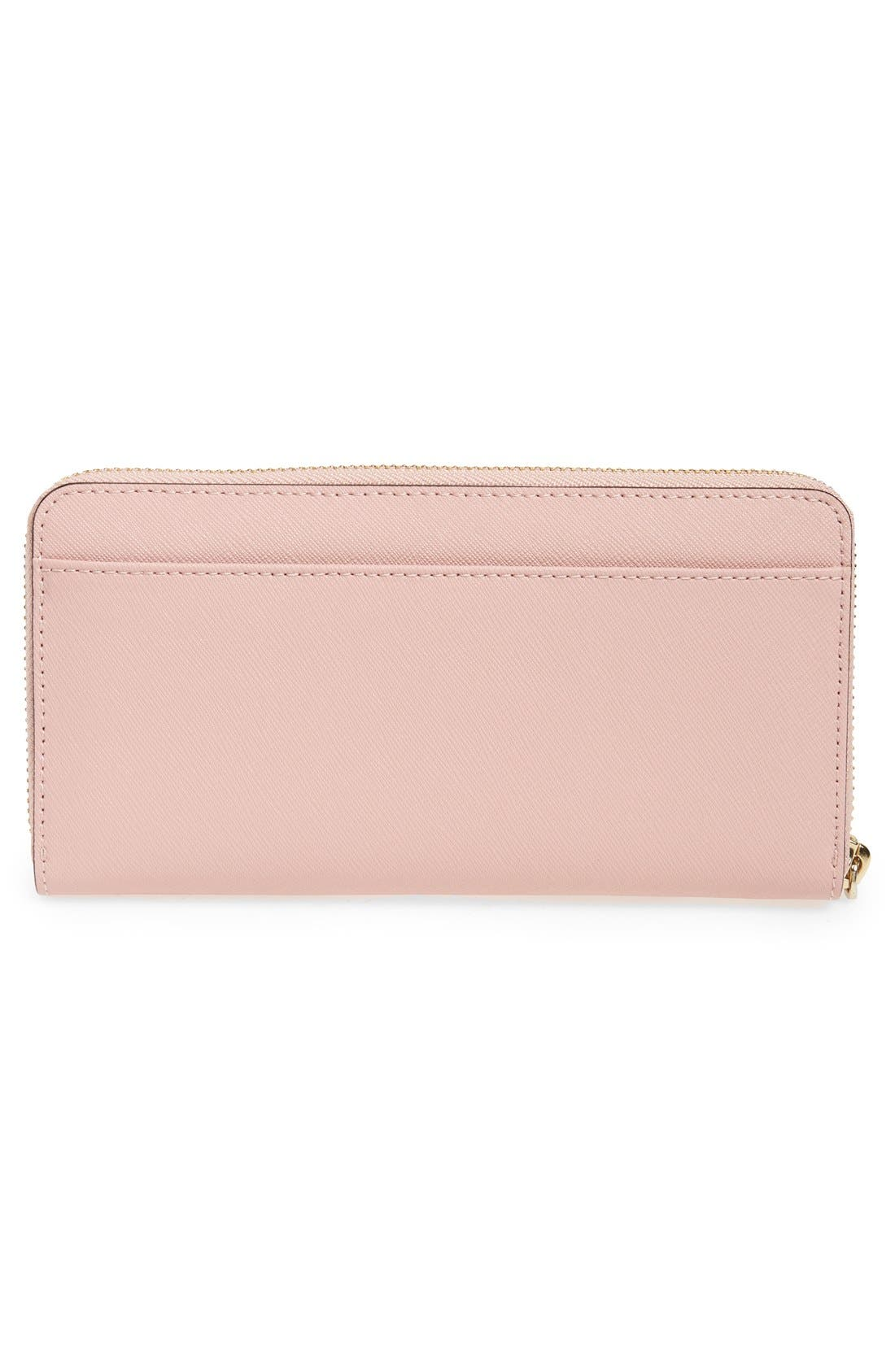'cameron street - lacey' leather wallet,                             Alternate thumbnail 78, color,