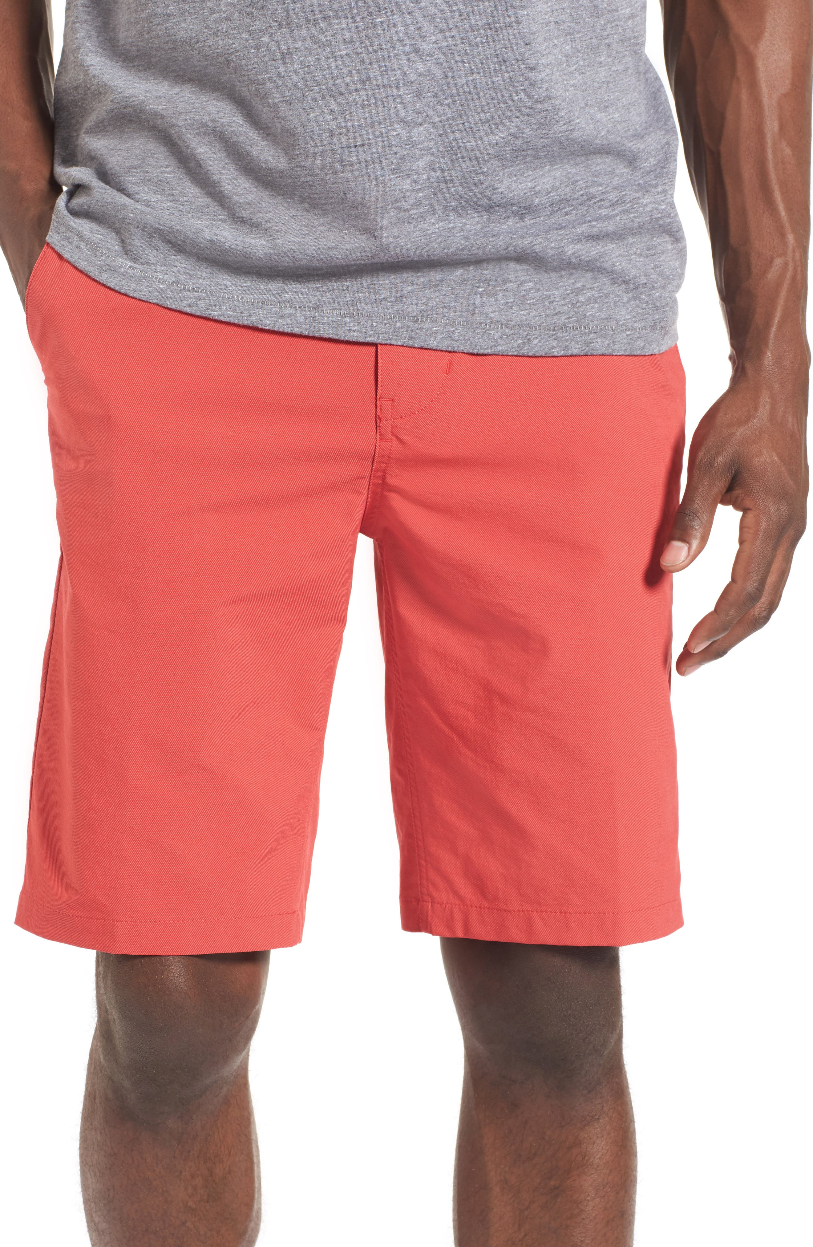 'Dry Out' Dri-FIT<sup>™</sup> Chino Shorts,                             Alternate thumbnail 93, color,