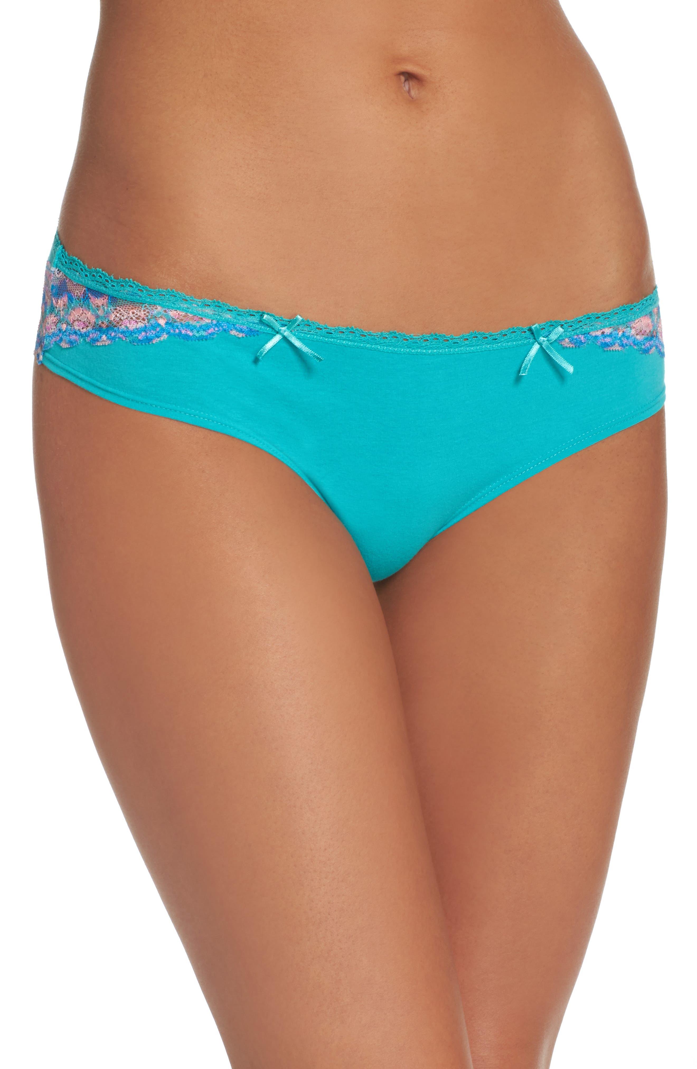 Becca Bikini,                             Main thumbnail 1, color,                             370