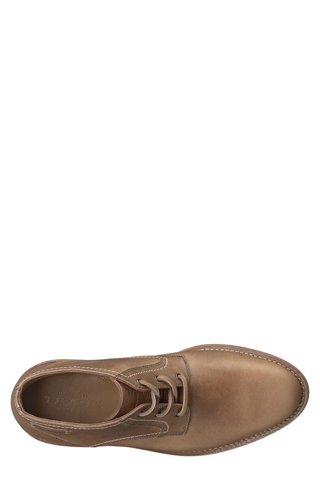 'Bighorn' Plain Toe Boot,                             Alternate thumbnail 12, color,