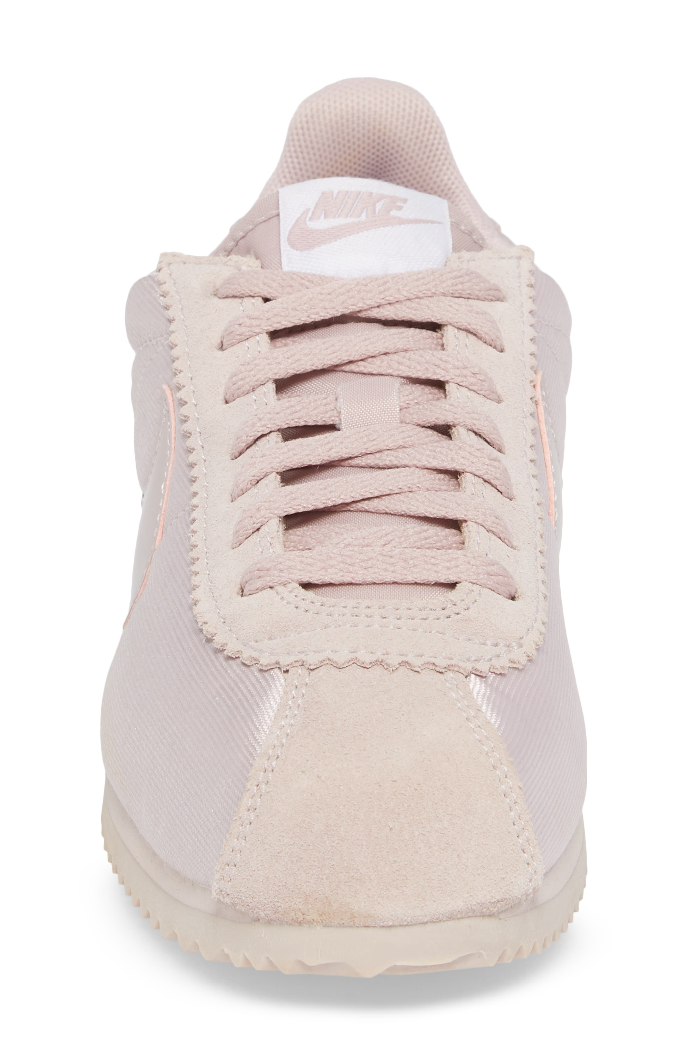 'Classic Cortez' Sneaker,                             Alternate thumbnail 17, color,
