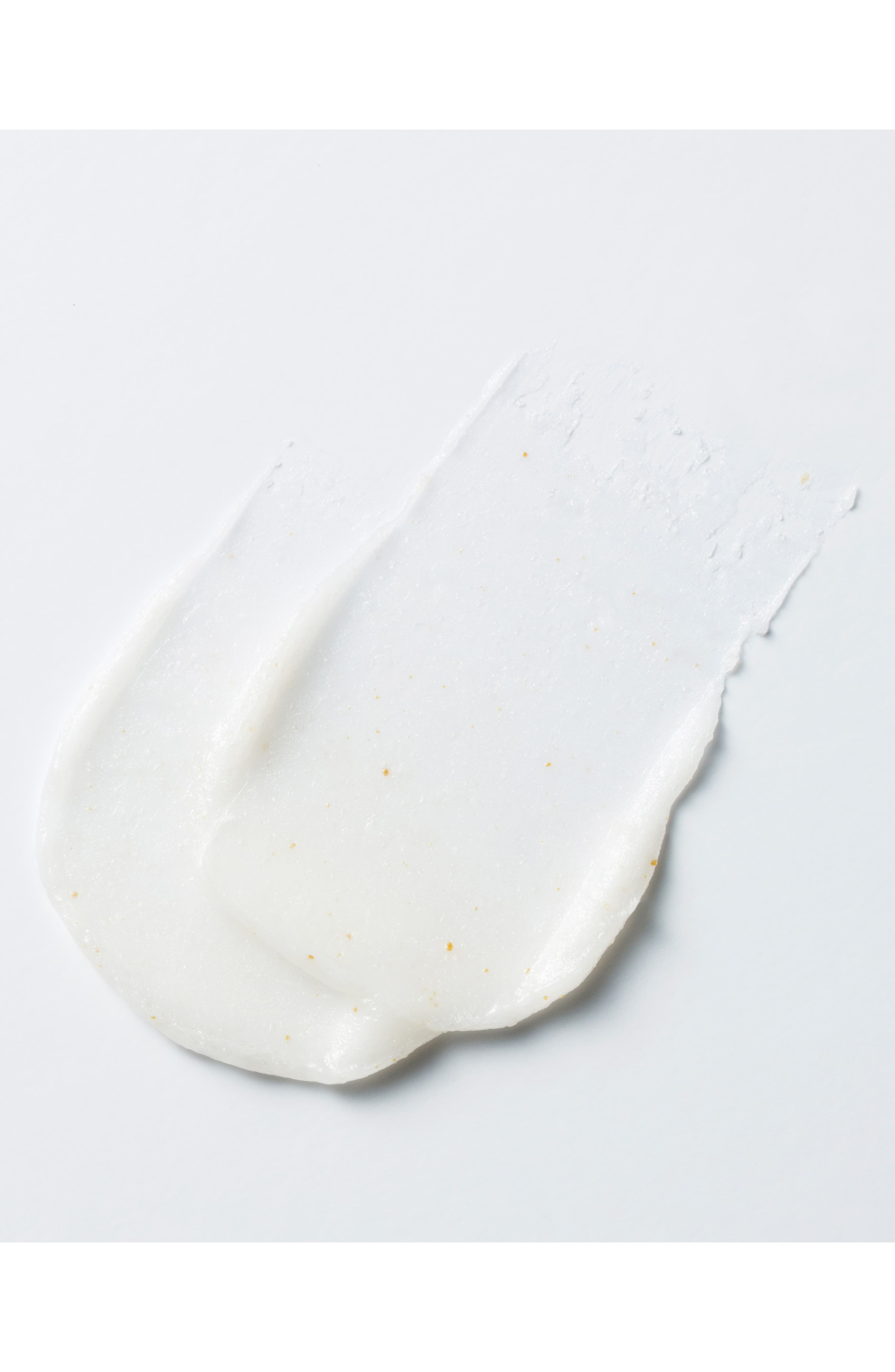 Coconut Sugar Scrub Lip Balm,                             Alternate thumbnail 2, color,                             NO COLOR