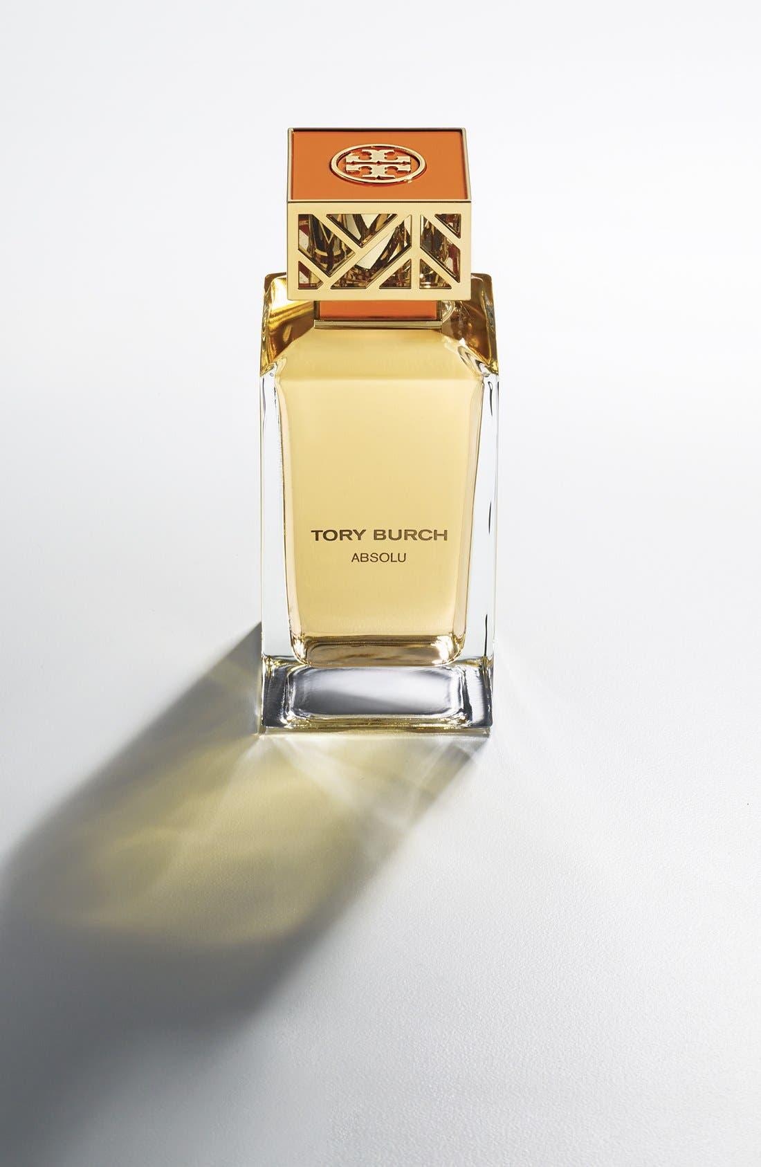 Absolu Eau de Parfum,                             Alternate thumbnail 6, color,                             000