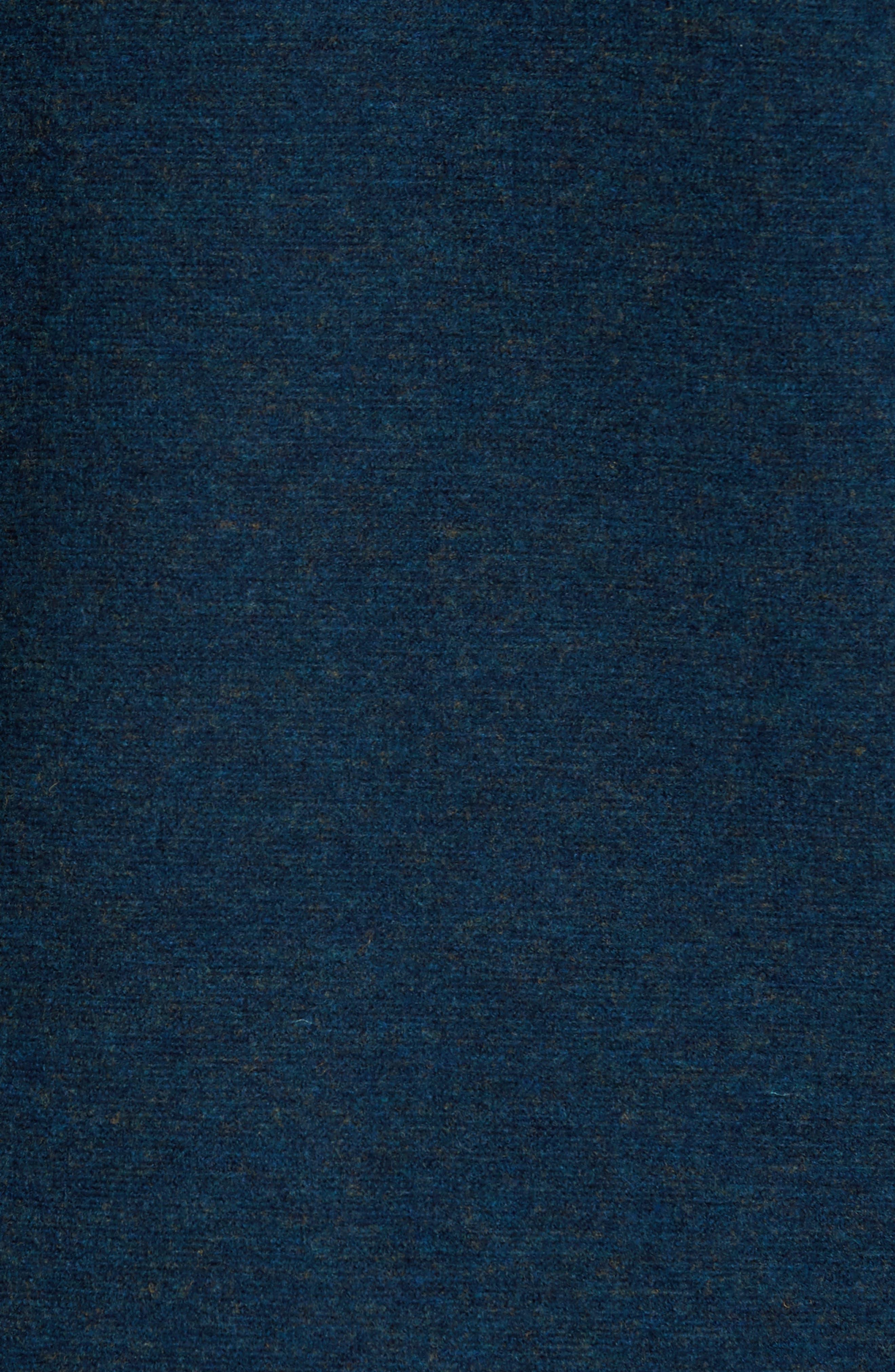 Scout Jura Merino Wool Blend Quarter Zip Pullover,                             Alternate thumbnail 24, color,