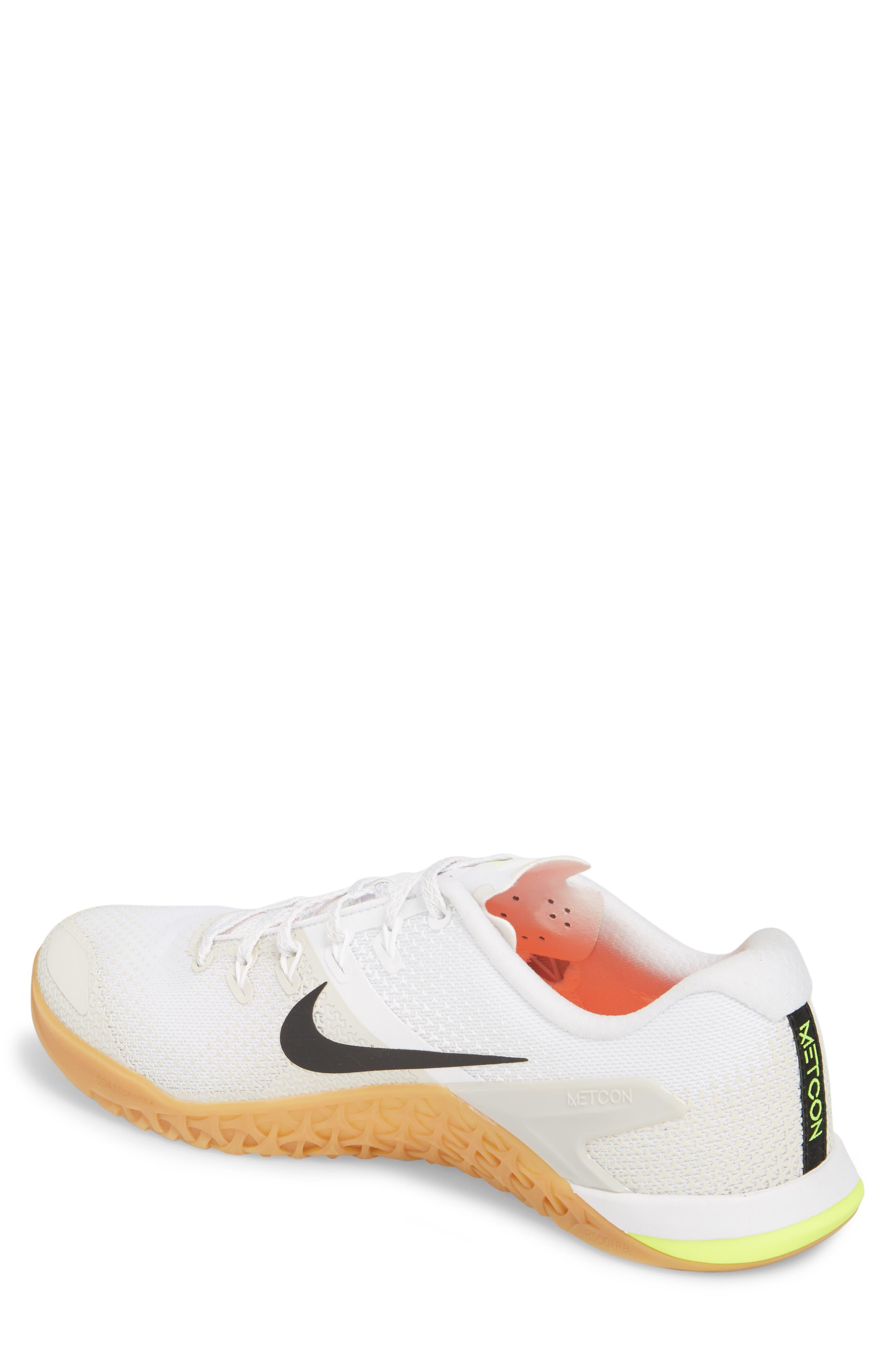 Metcon 4 Training Shoe,                             Alternate thumbnail 28, color,
