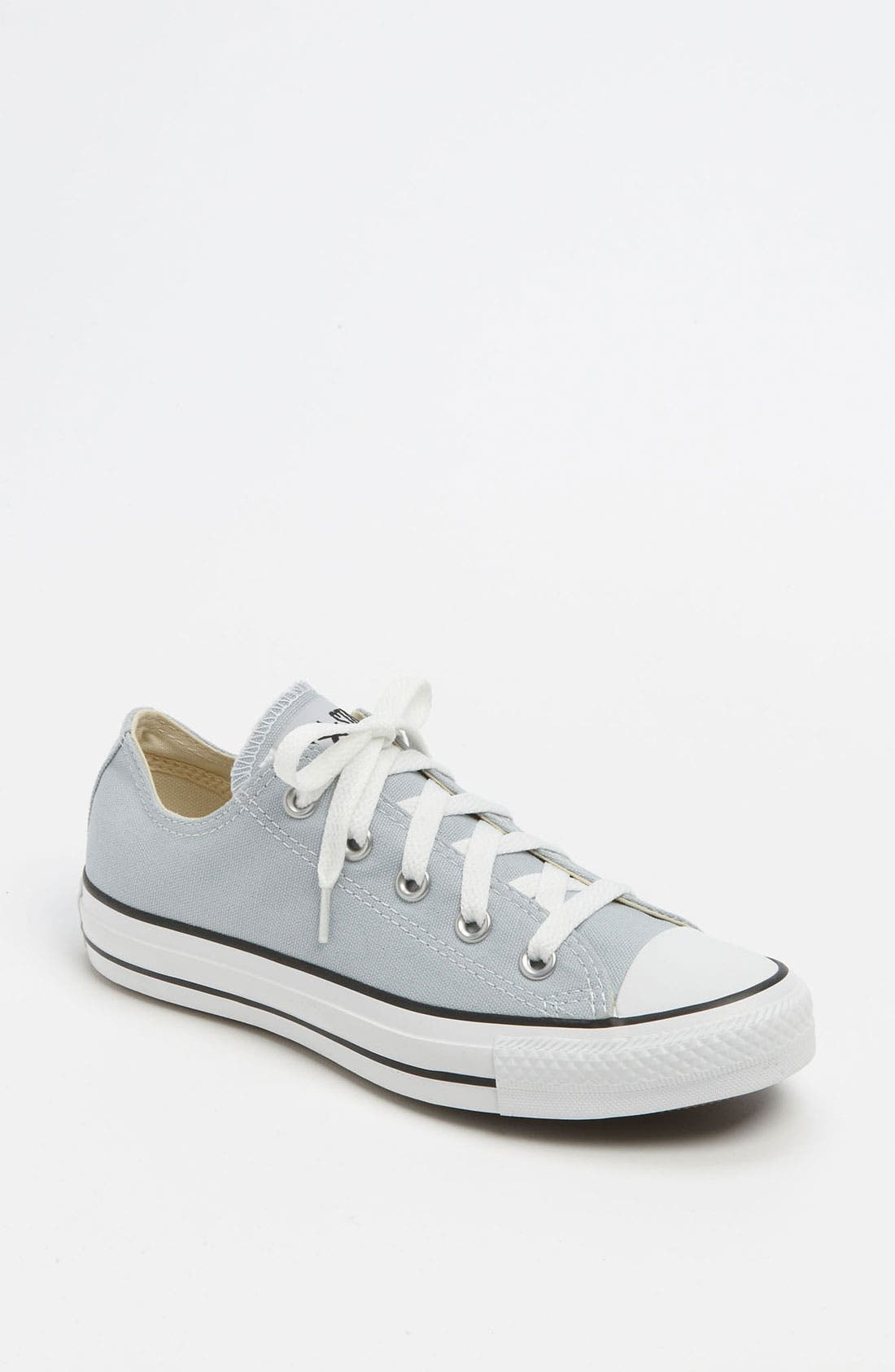 Chuck Taylor<sup>®</sup> Low Sneaker,                             Main thumbnail 6, color,