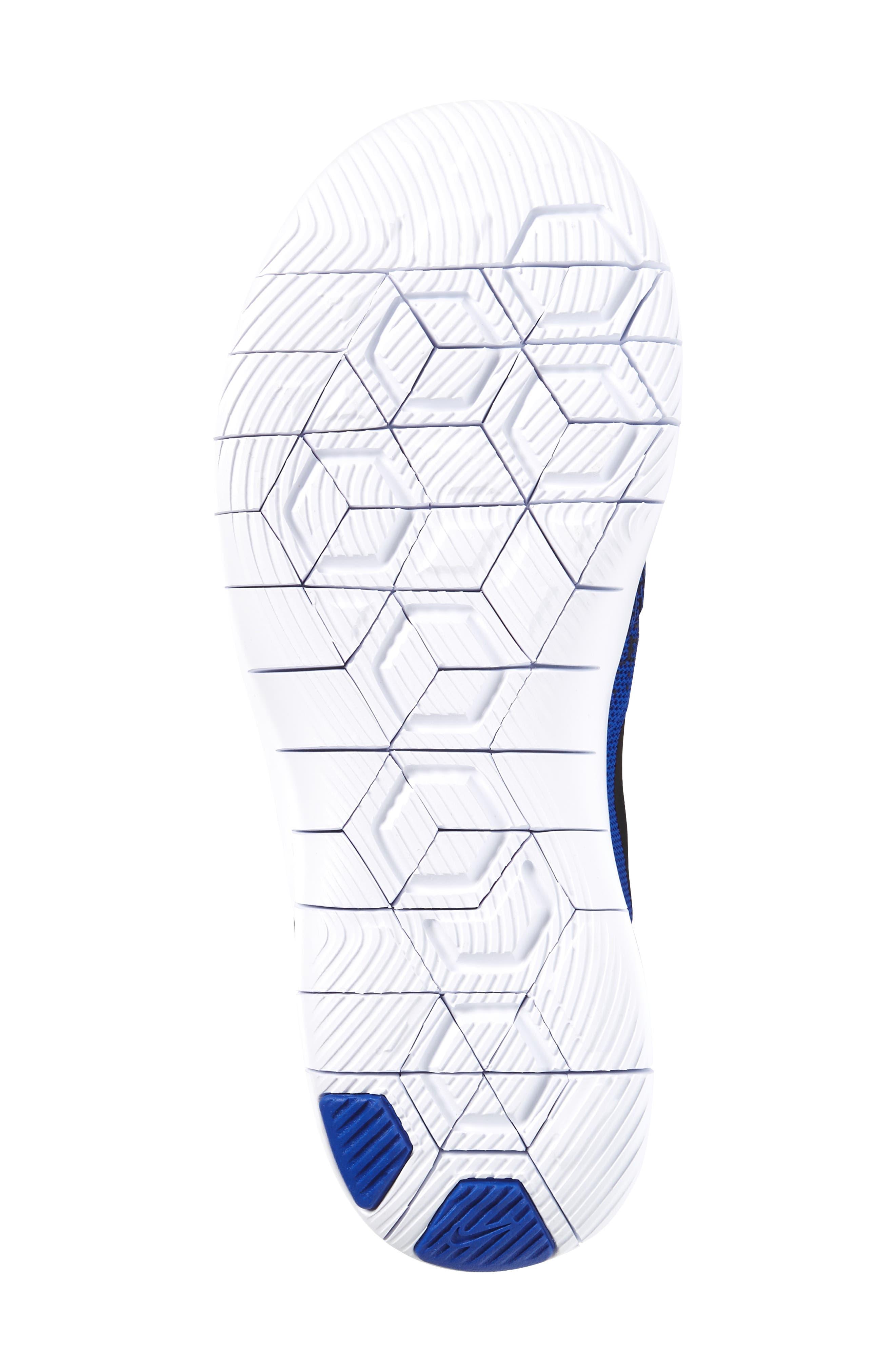 Flex Contact Running Shoe,                             Alternate thumbnail 34, color,