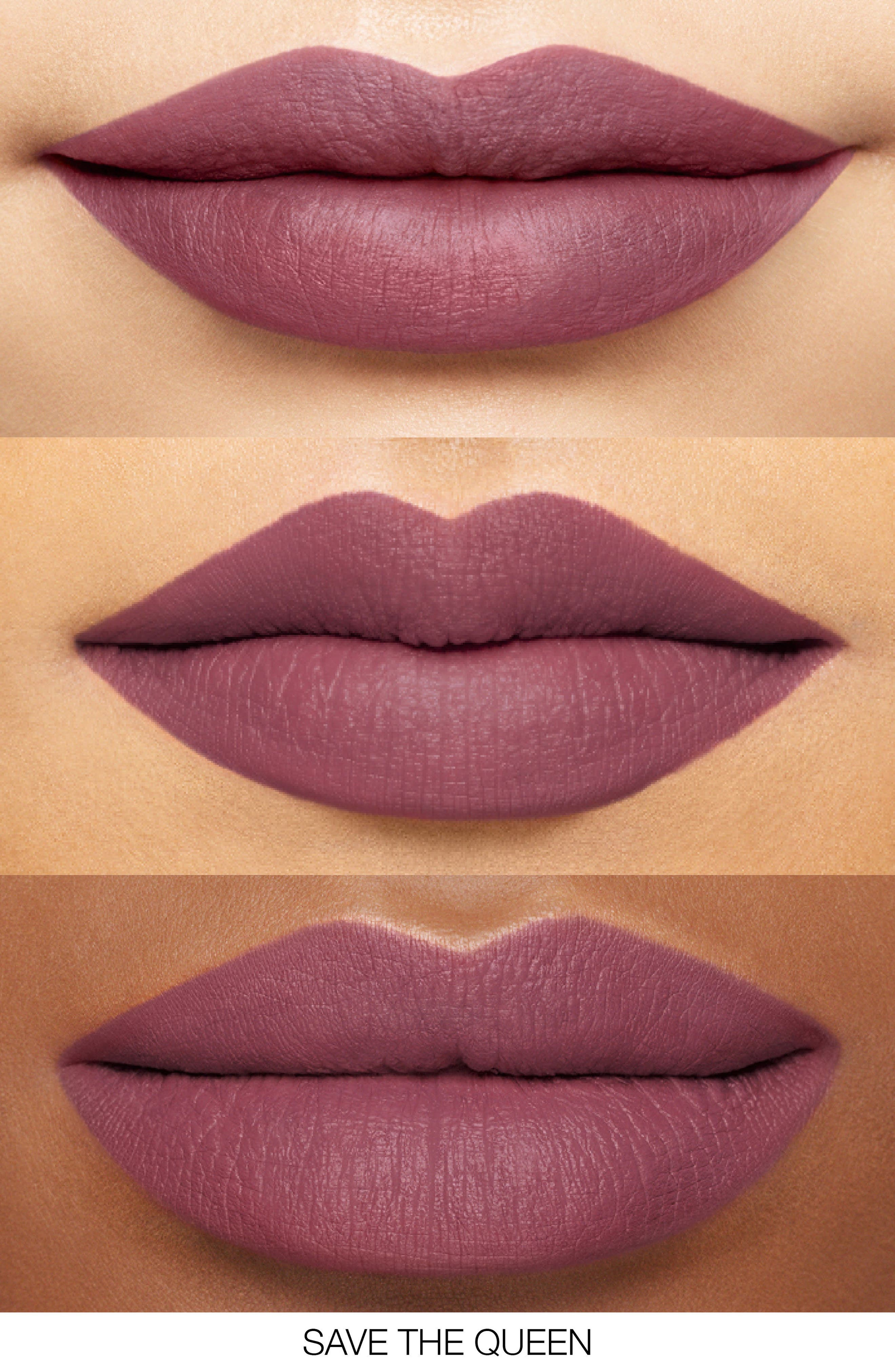 Undressed Liquid Lip Set II,                             Alternate thumbnail 5, color,                             000