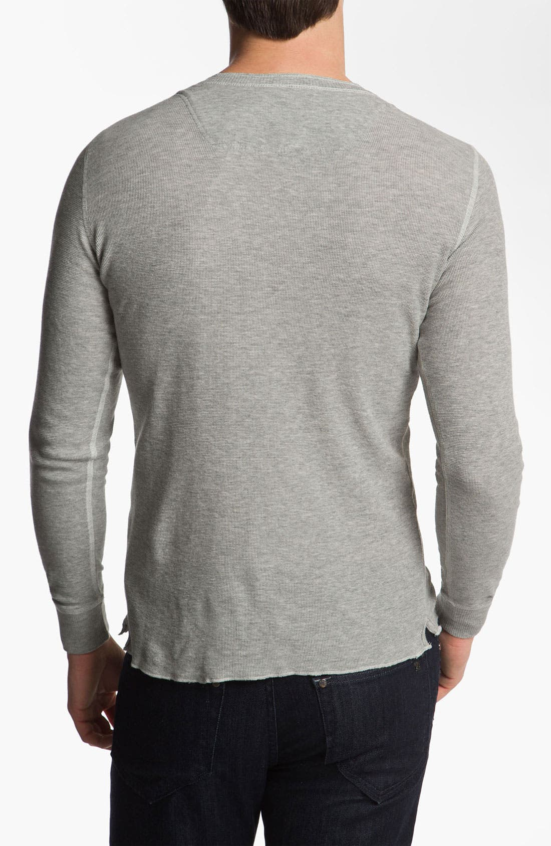 DIESEL<SUP>®</SUP>,                             'T-Spoliminia' Henley,                             Alternate thumbnail 2, color,                             026