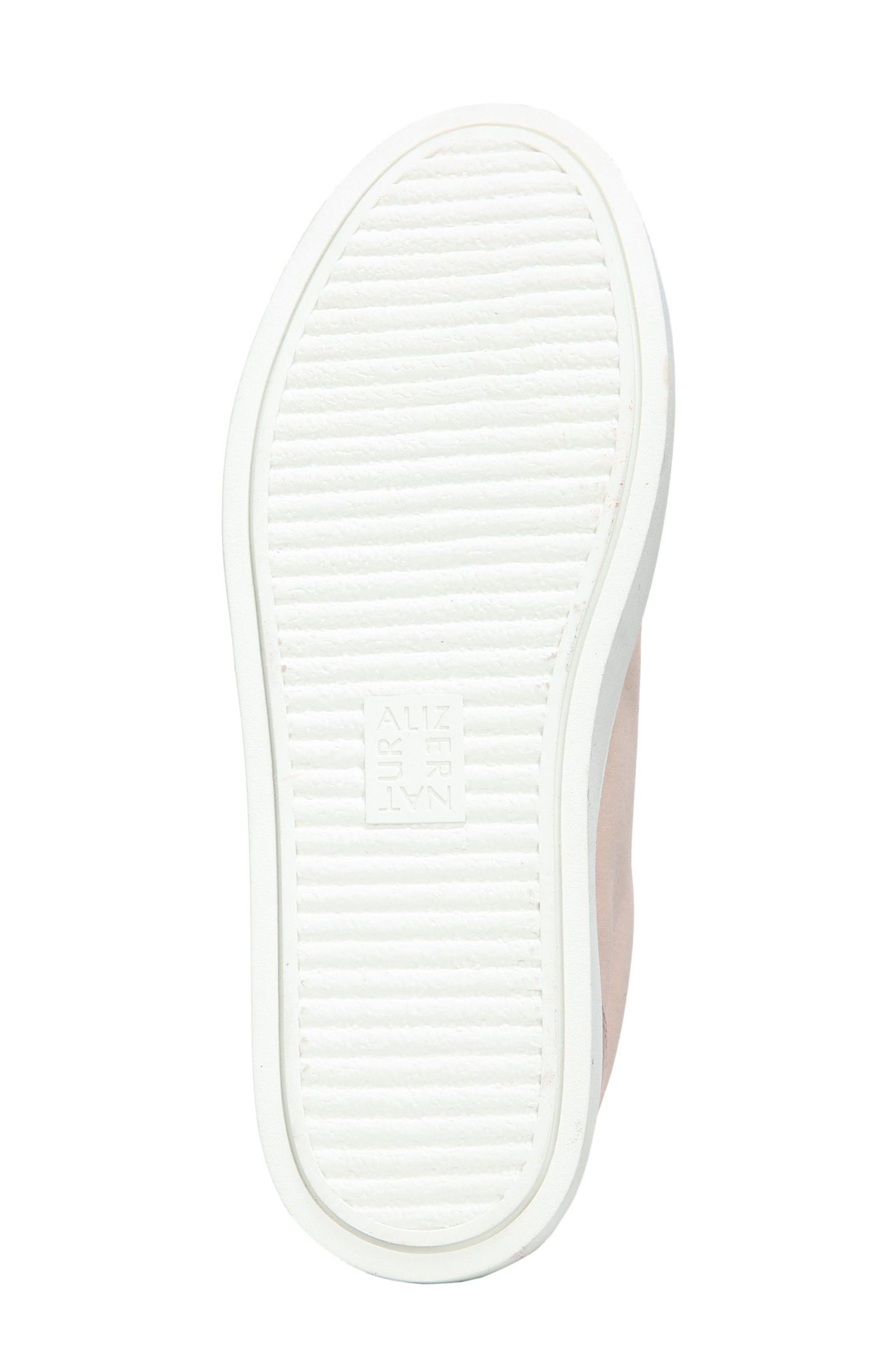 Charlie Slip-On Sneaker,                             Alternate thumbnail 18, color,