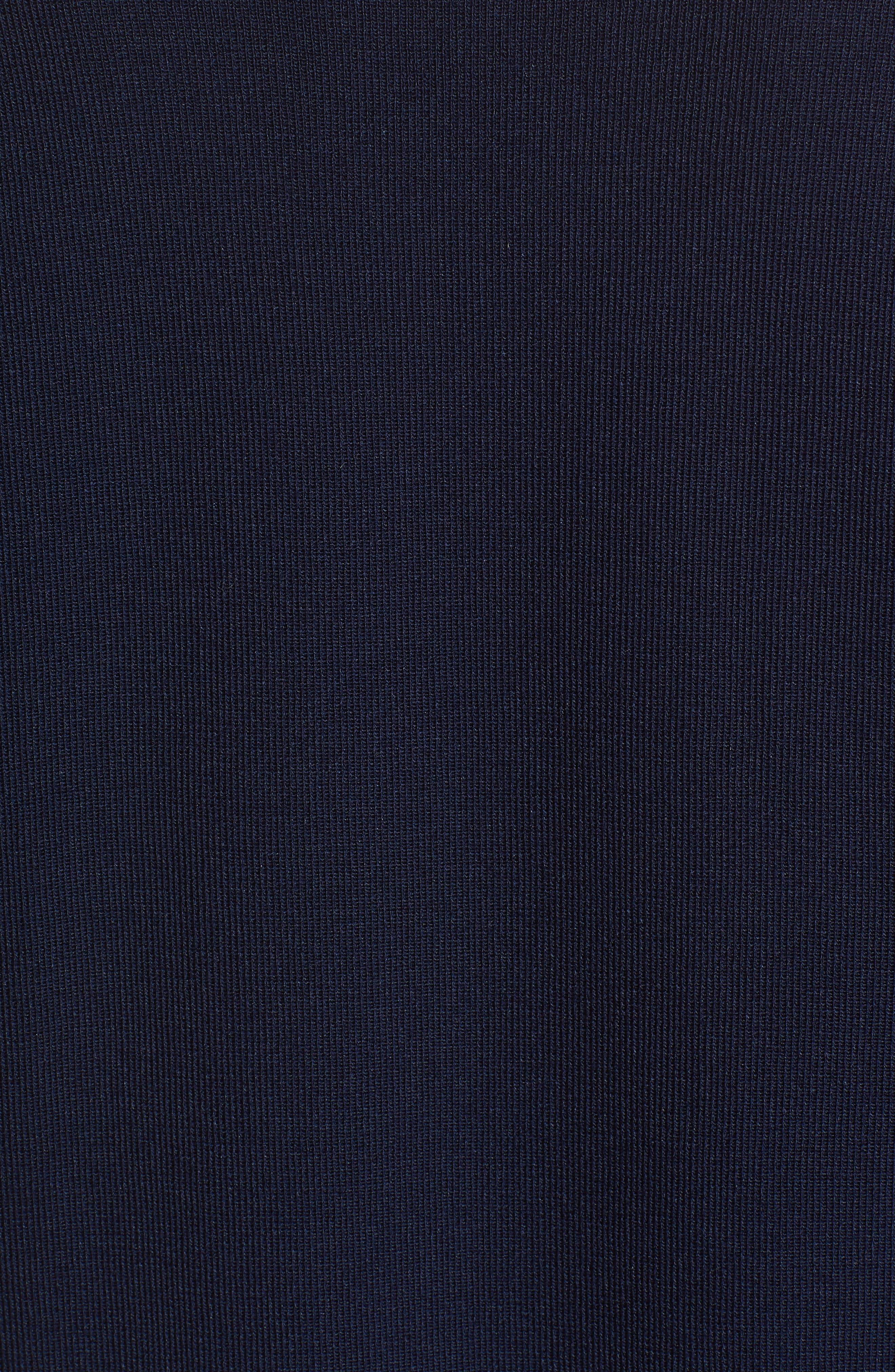 Patch Pocket Cardigan,                             Alternate thumbnail 11, color,