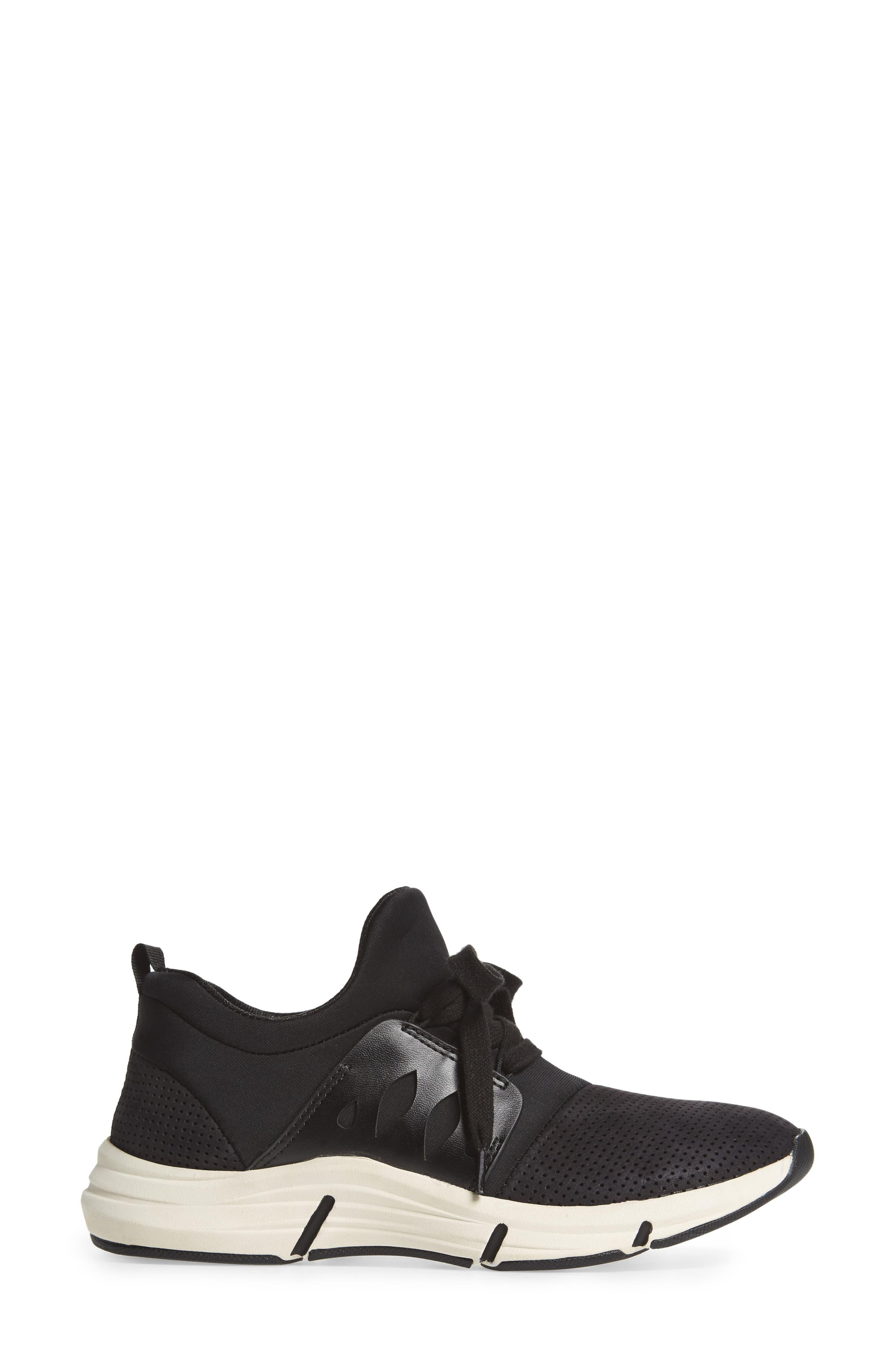 Ordell Sneaker,                             Alternate thumbnail 7, color,