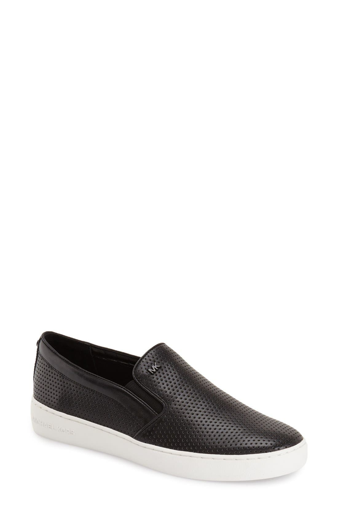 Keaton Slip-On Sneaker,                             Main thumbnail 19, color,