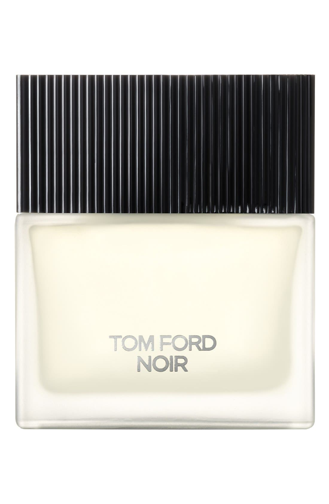 Noir Anthracite Eau de Parfum,                             Alternate thumbnail 2, color,                             000