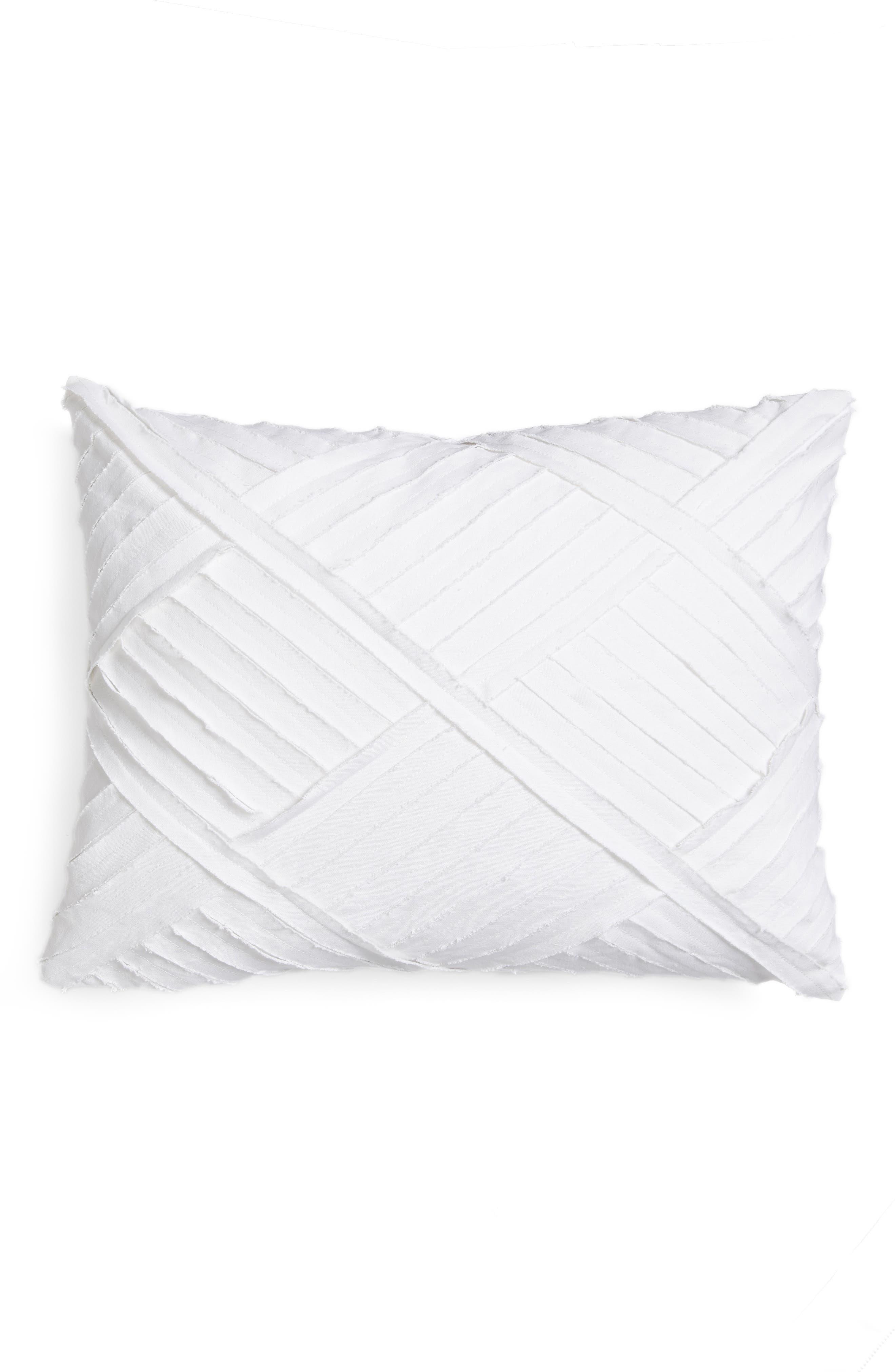 Alexandria Accent Pillow,                         Main,                         color, 100