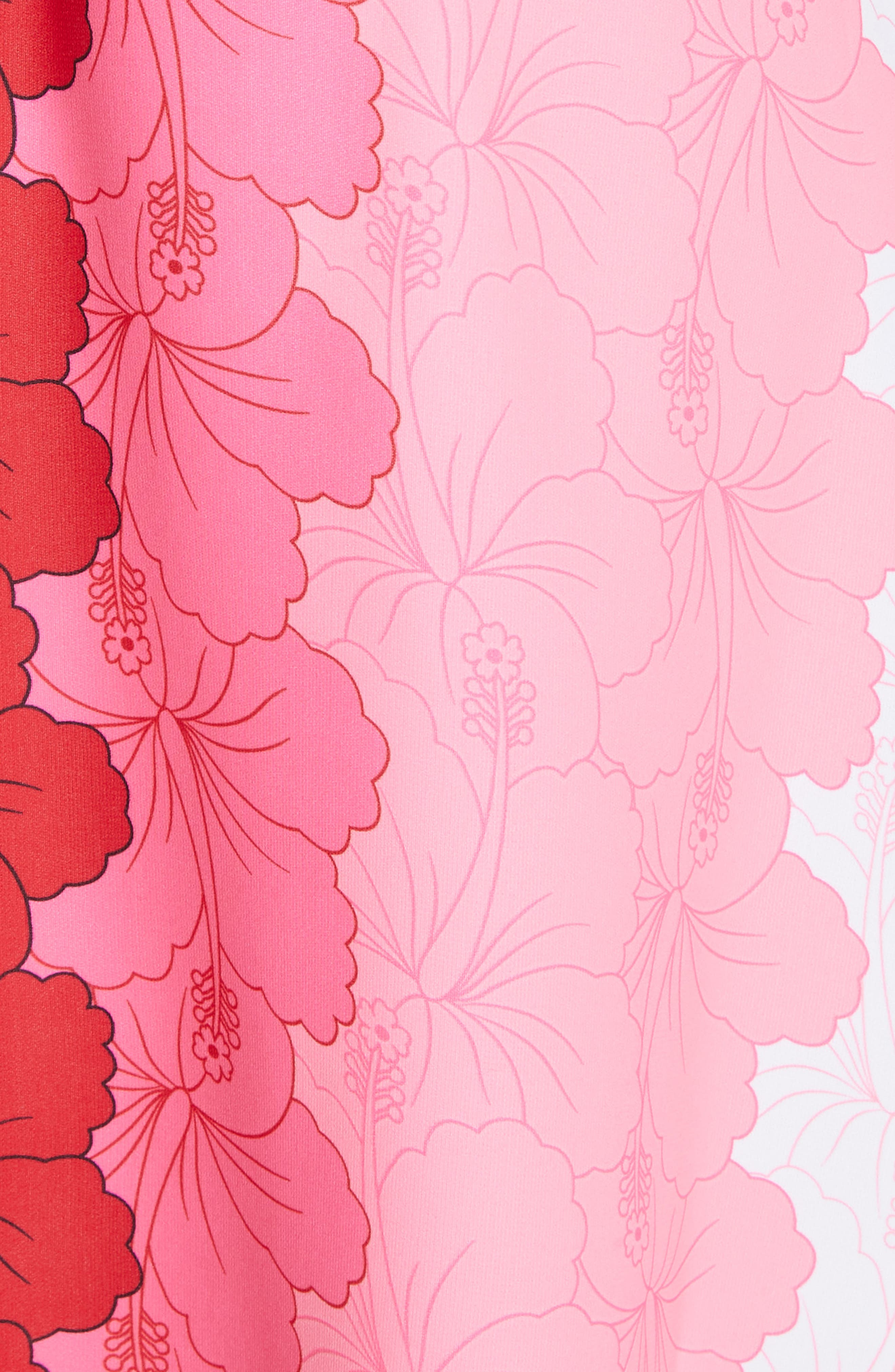 Ritsa Happiness Dress,                             Alternate thumbnail 5, color,                             671