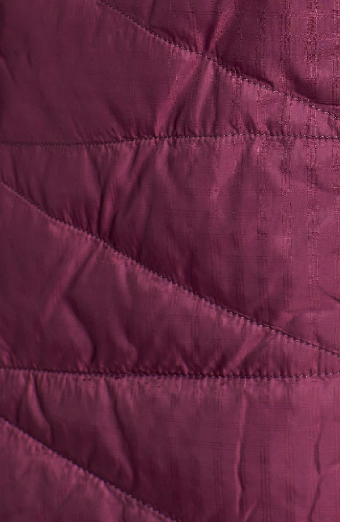 Mighty Lite Hooded Jacket,                             Alternate thumbnail 11, color,