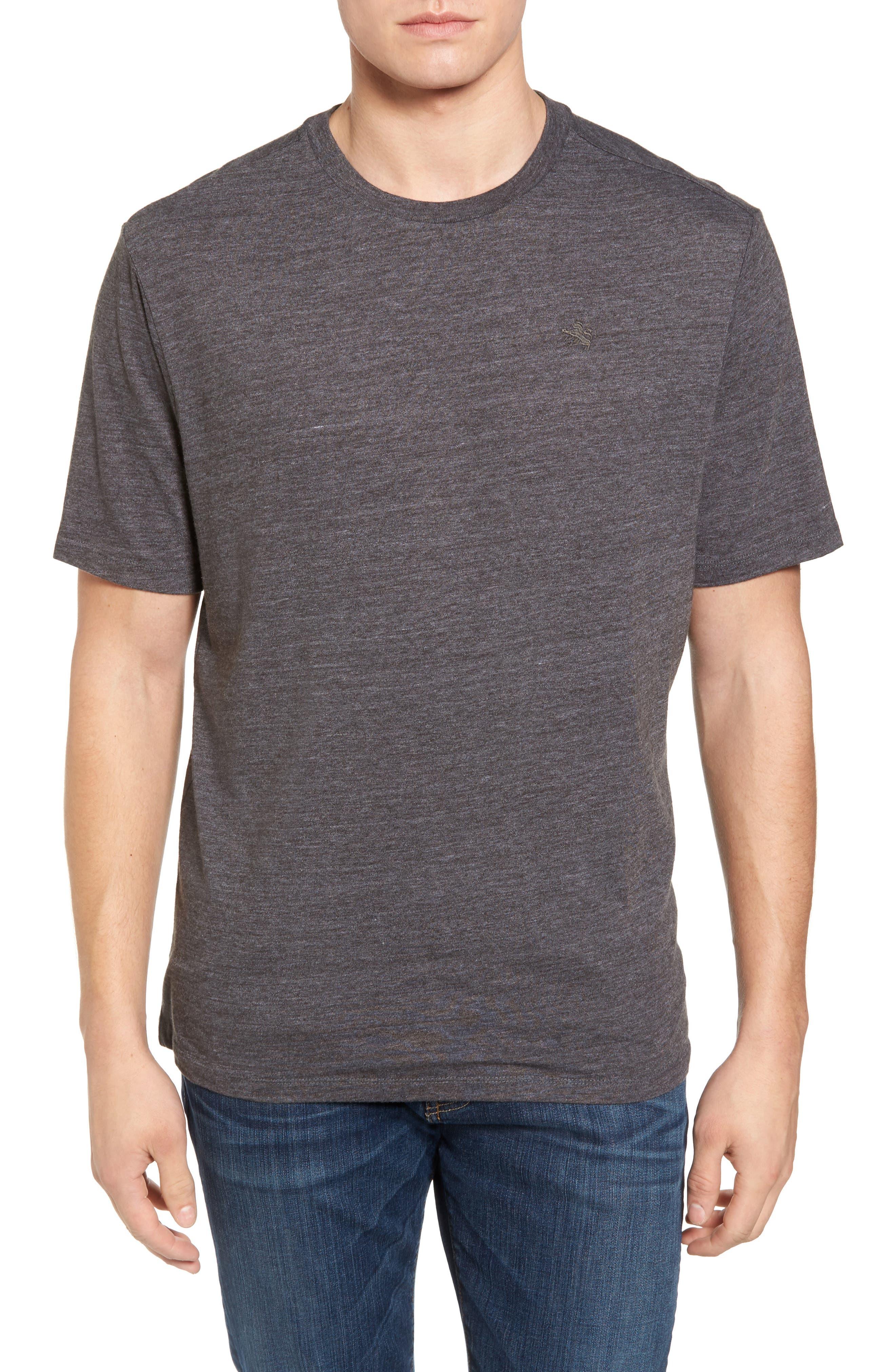 Toucan Dance Graphic T-Shirt,                             Main thumbnail 1, color,                             001