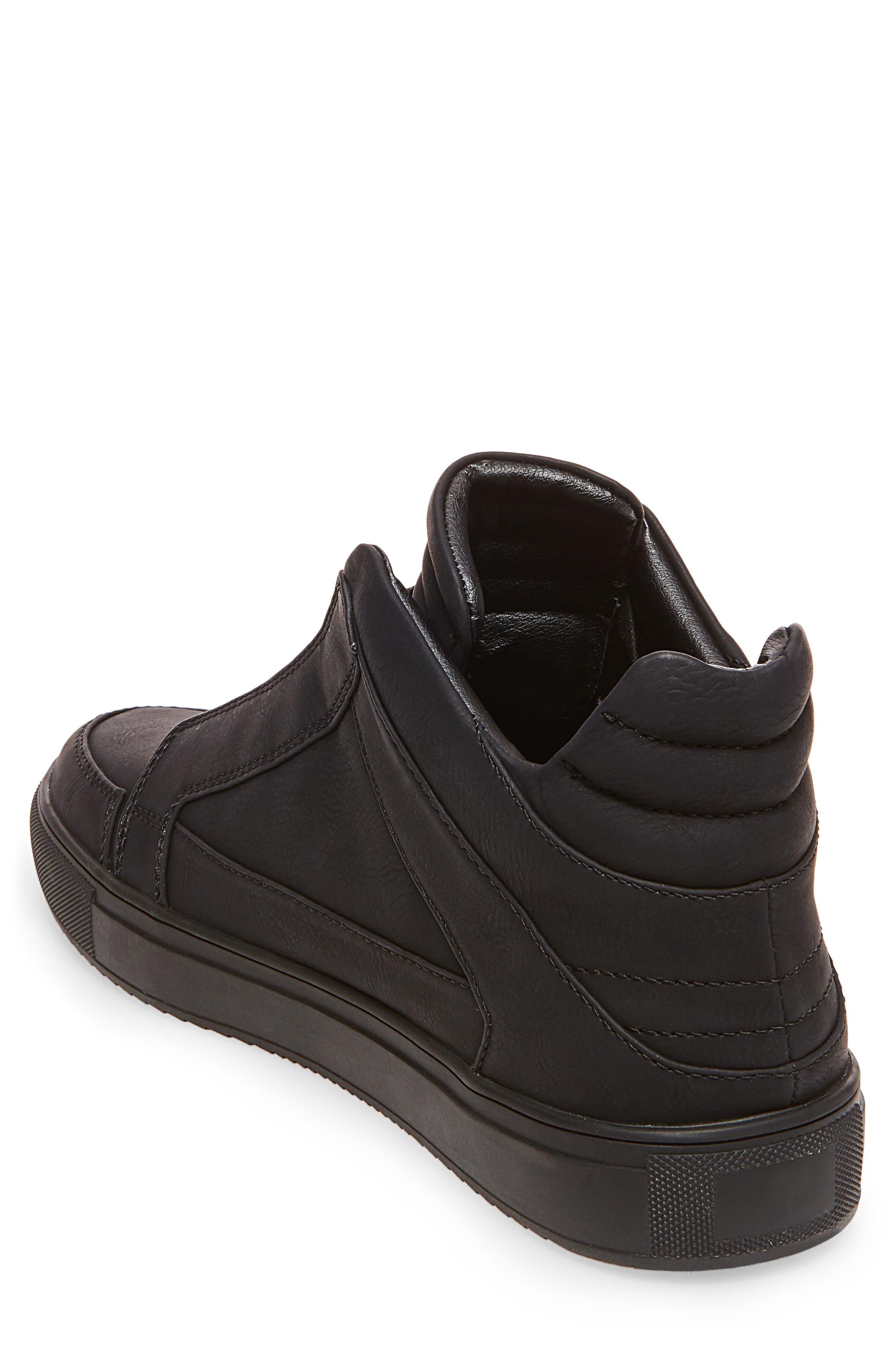 Defstar Sneaker,                             Alternate thumbnail 2, color,                             001