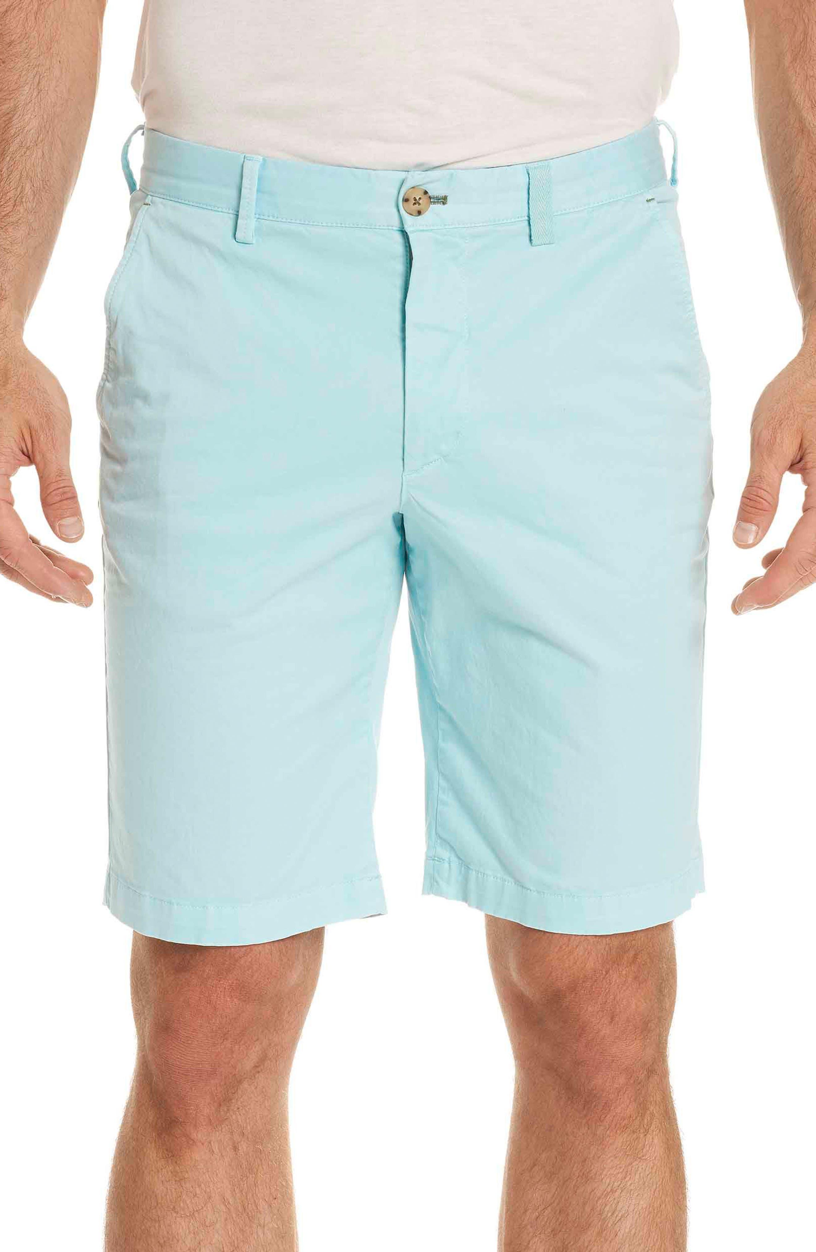Pioneer Shorts,                             Main thumbnail 3, color,