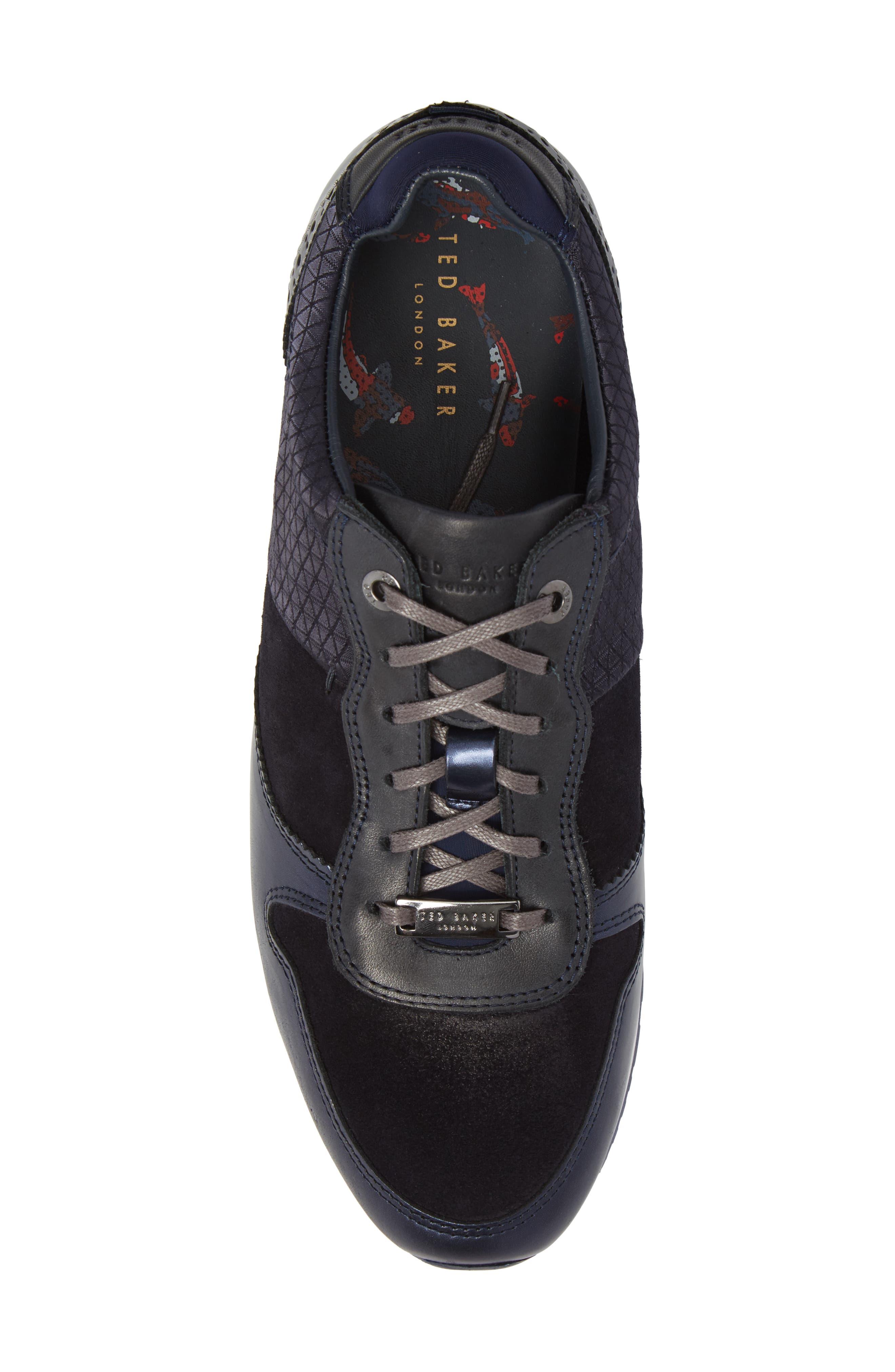 Shindl Sneaker,                             Alternate thumbnail 36, color,