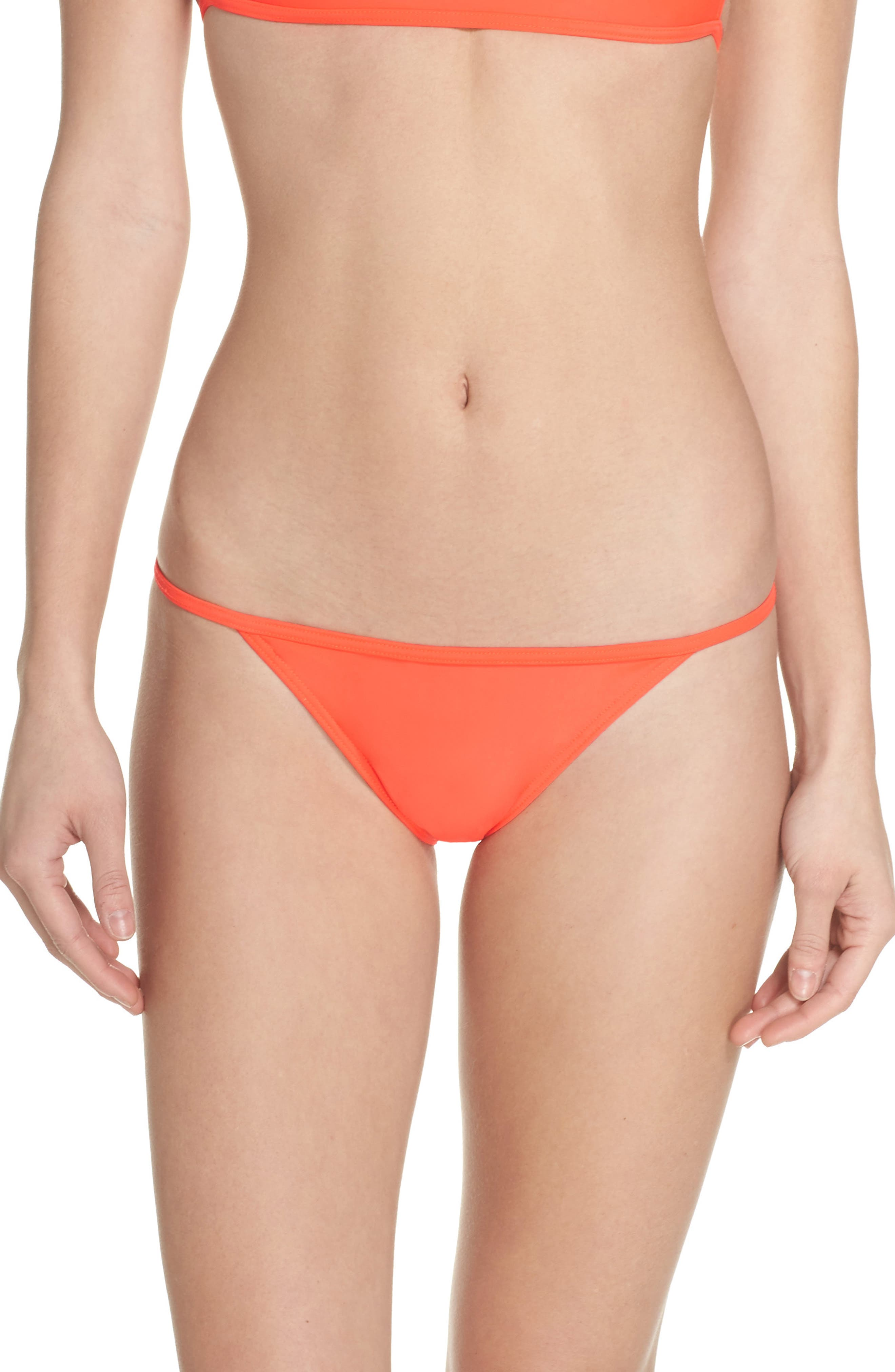 CHROMAT Cusp Bikini Bottoms, Main, color, 800