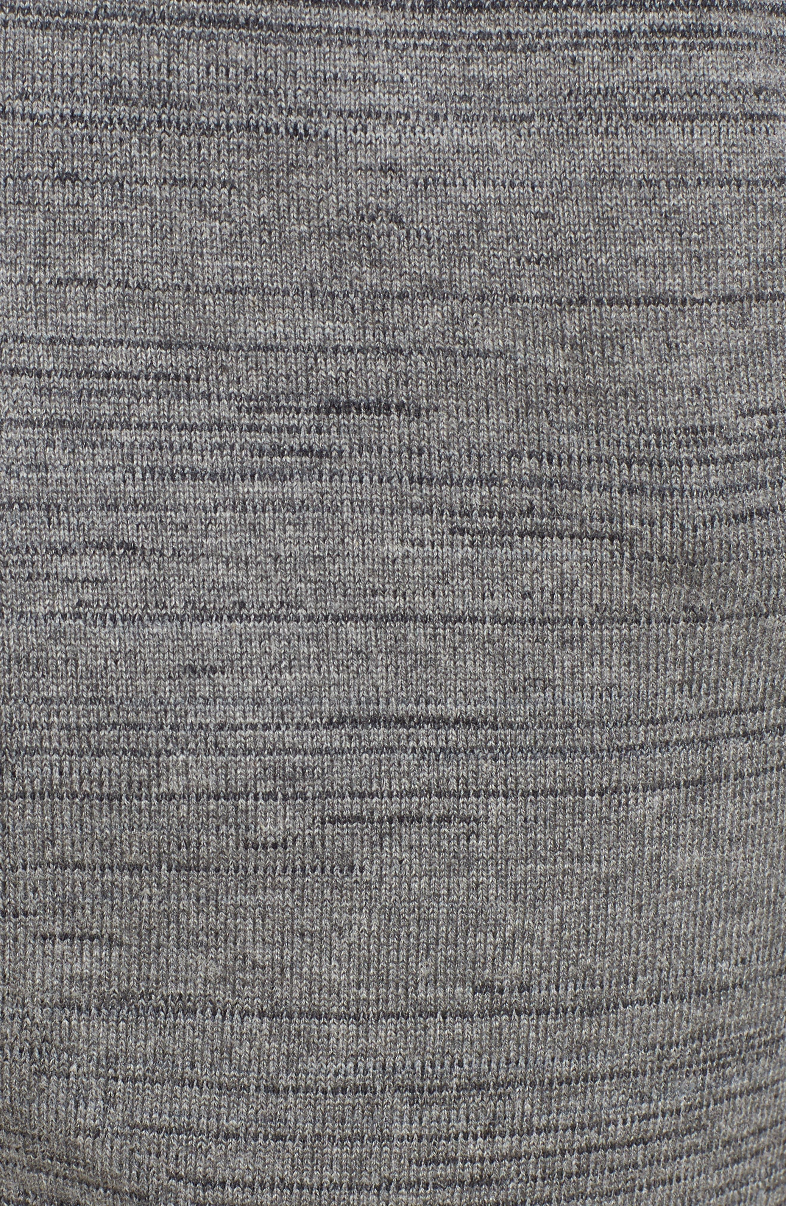 Tech Shorts,                             Alternate thumbnail 5, color,                             030